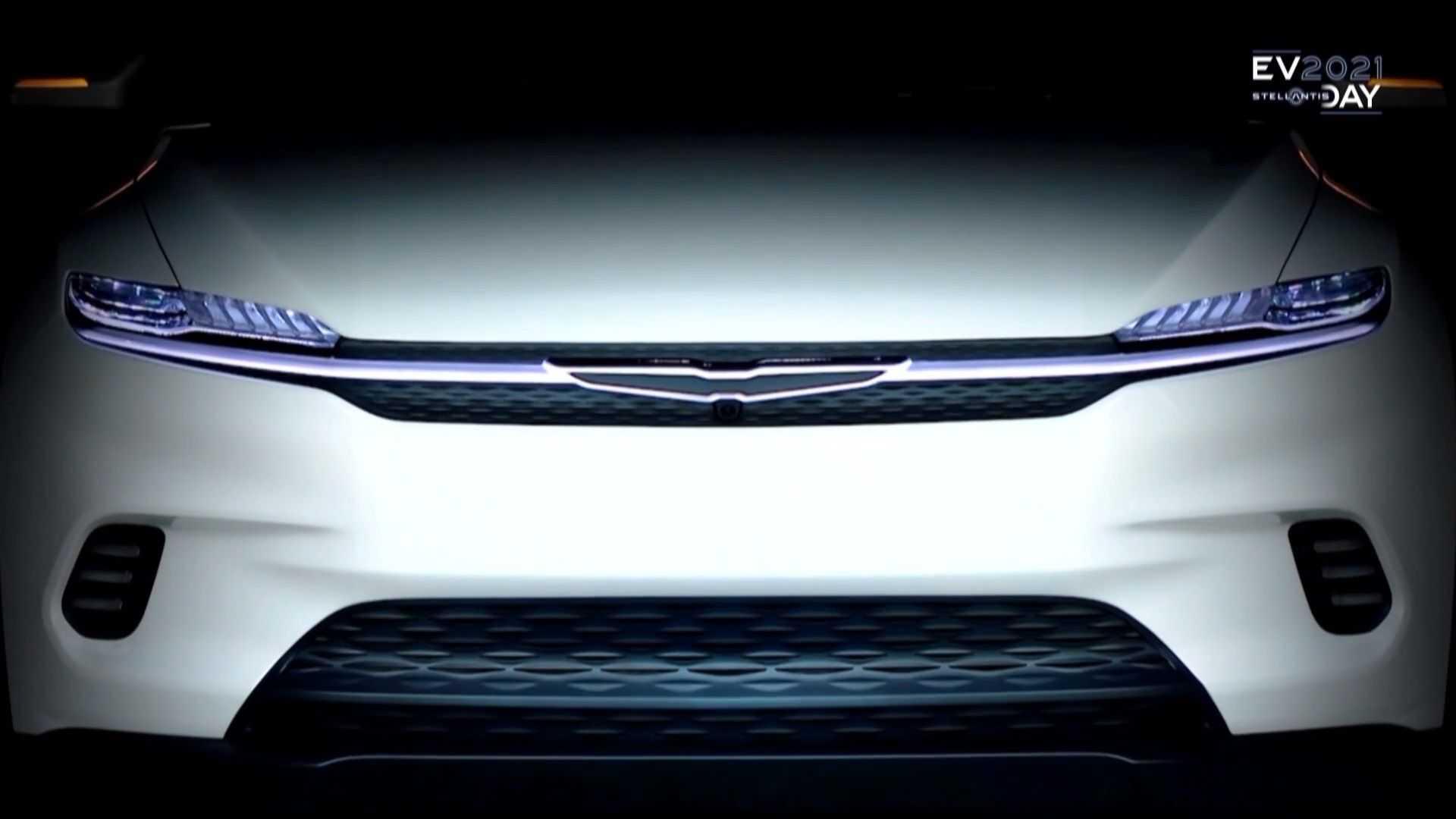 Chrysler-Airflow-production-5