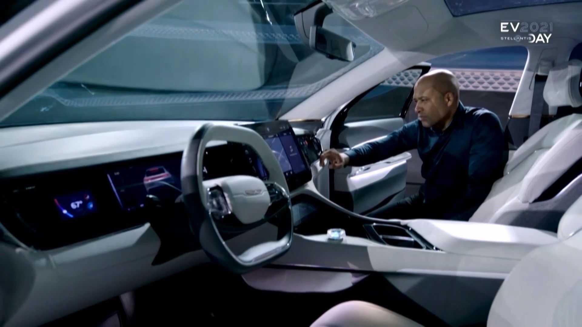 Chrysler-Airflow-production-6