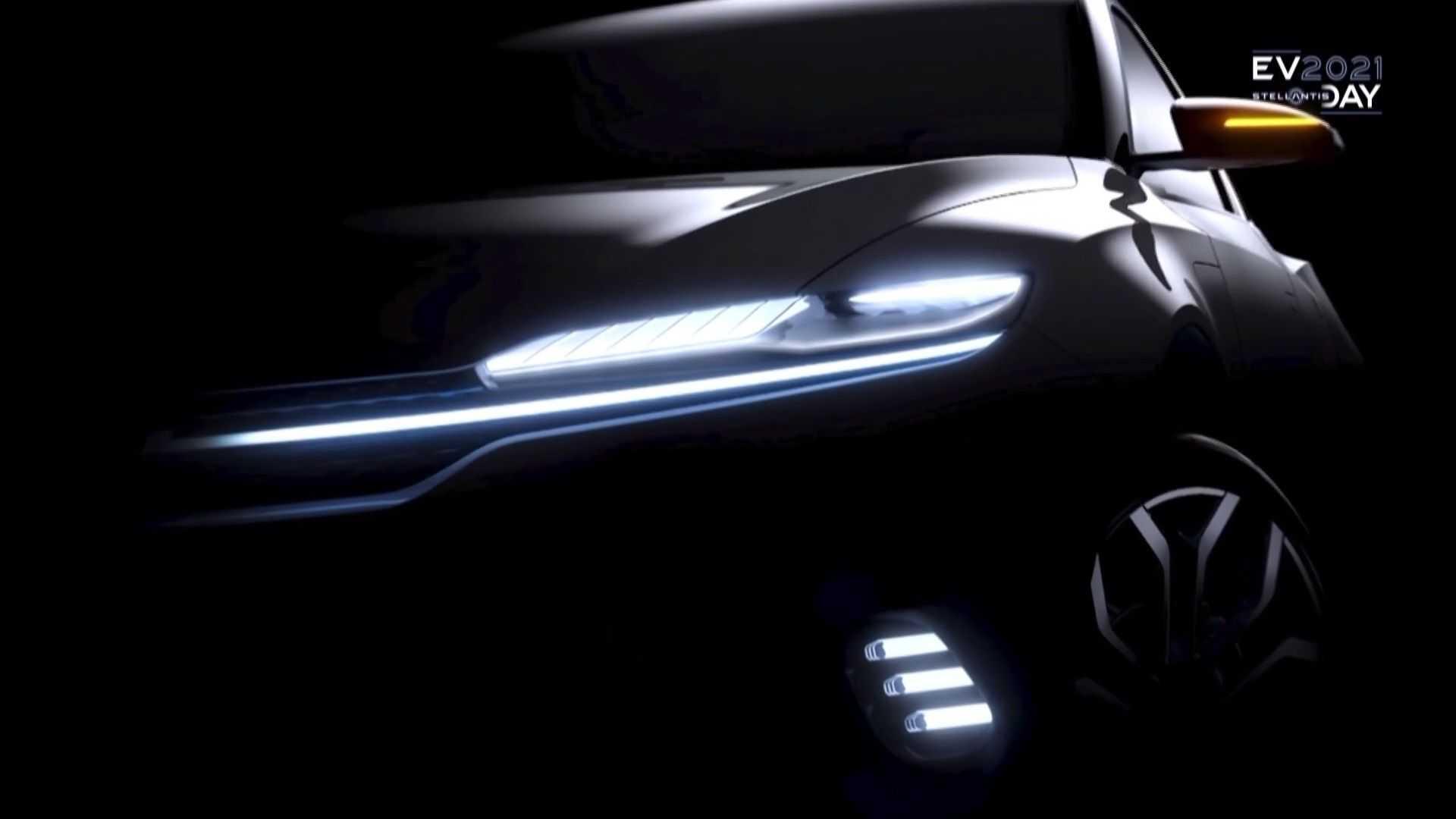 Chrysler-Airflow-production-9