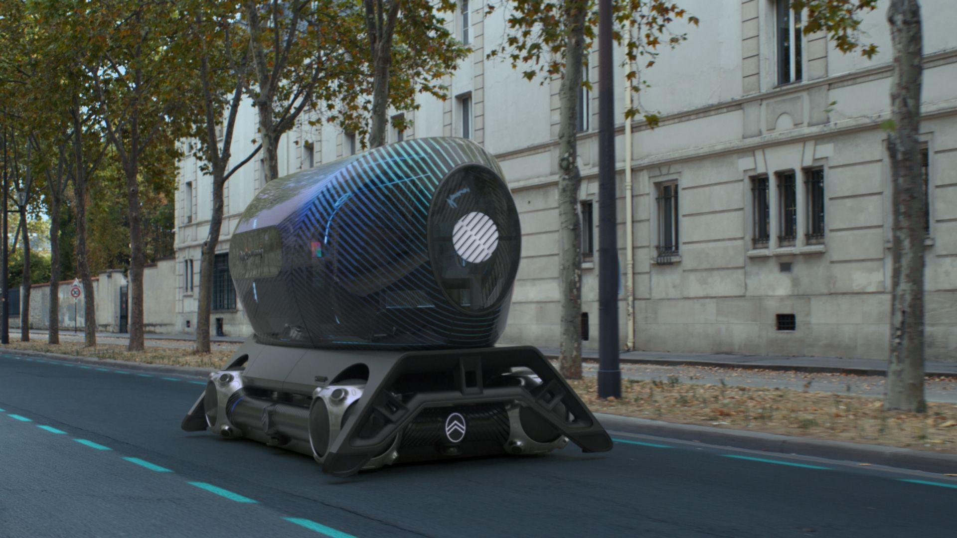 Citroen-Urban-Collectif-23