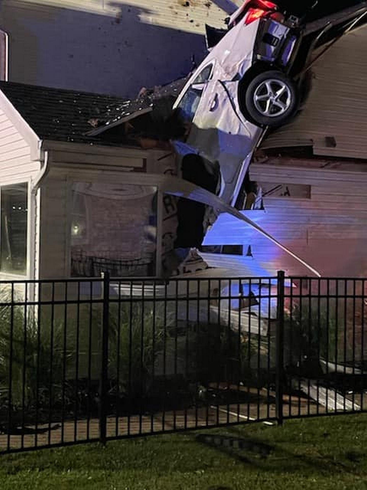 Crash-house-6