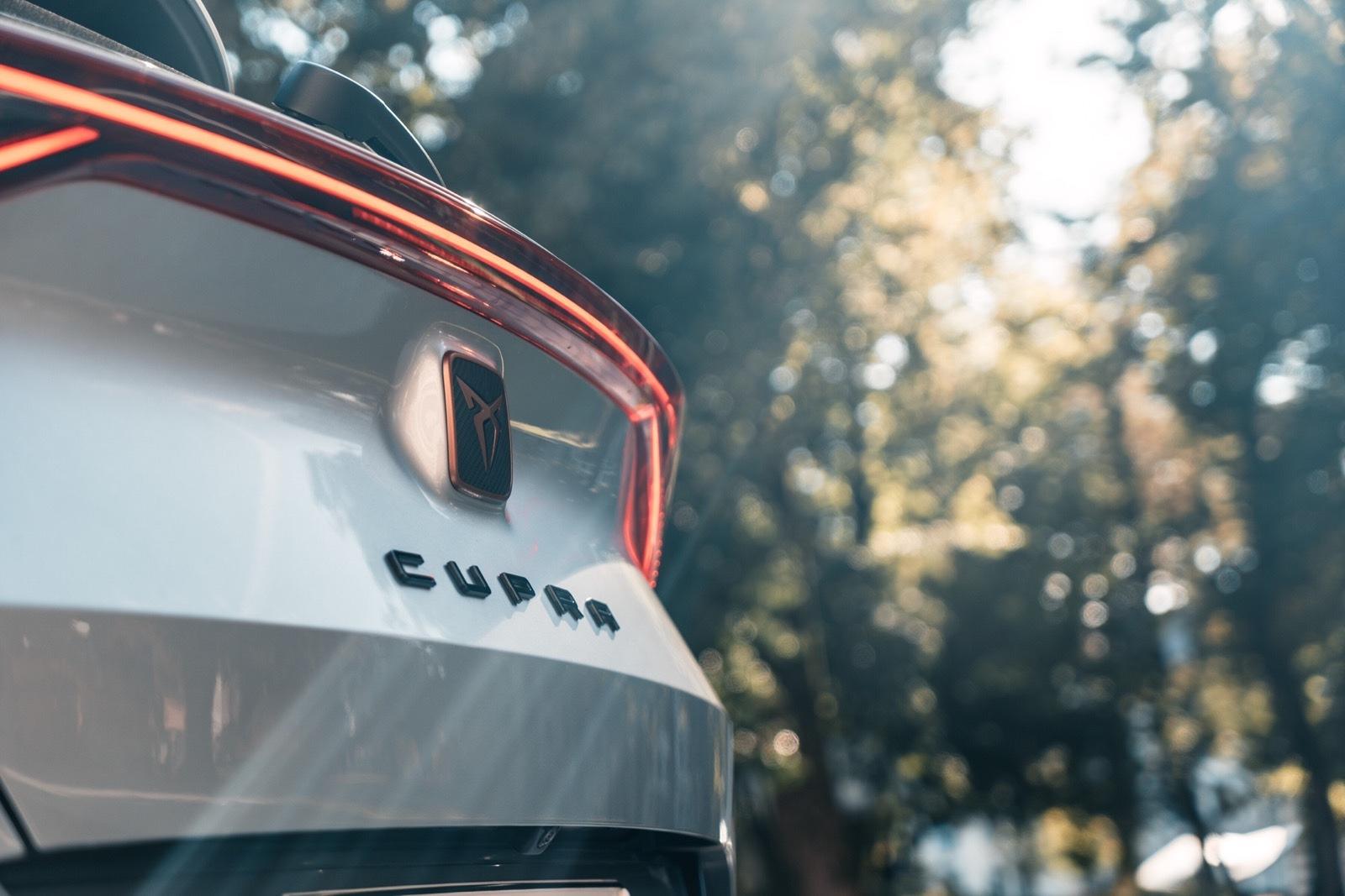 Cupra_Formentor_VZ_E-Hybrid_ABT-0004