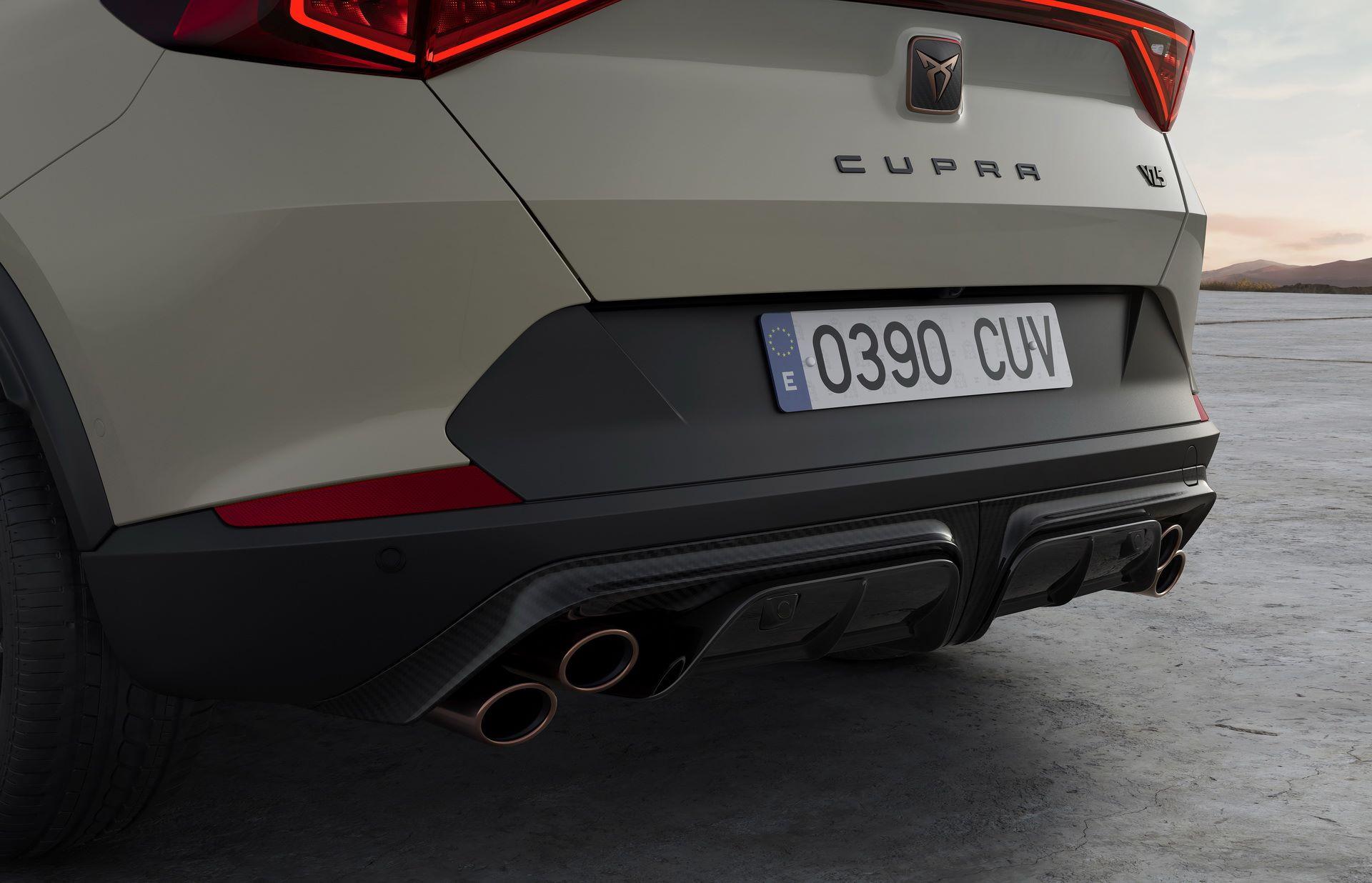 Cupra-Formentor-VZ5-8