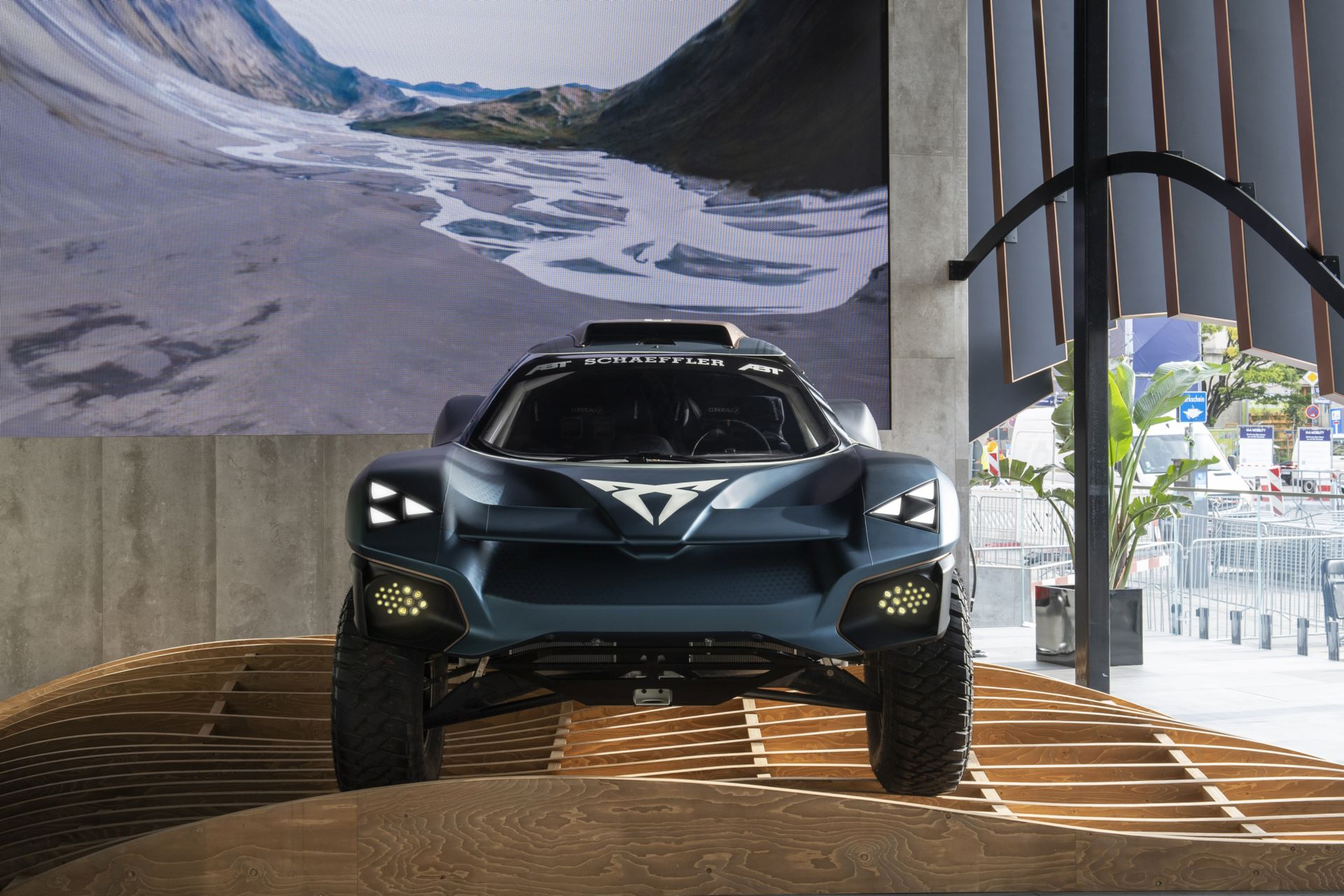 Cupra-Tavascan-Extreme-E-Concept-2