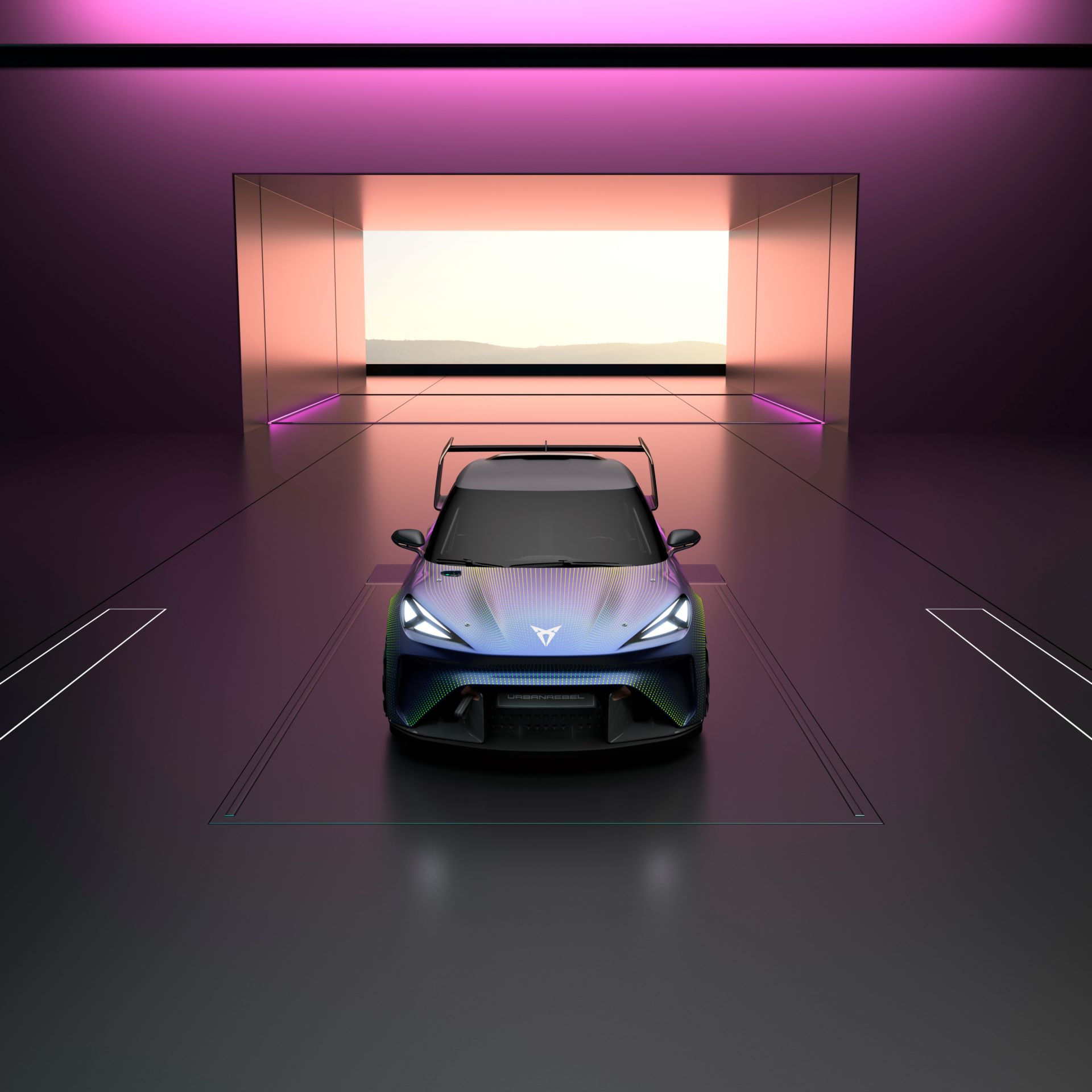 Cupra-UrbanRebel-Concept-7