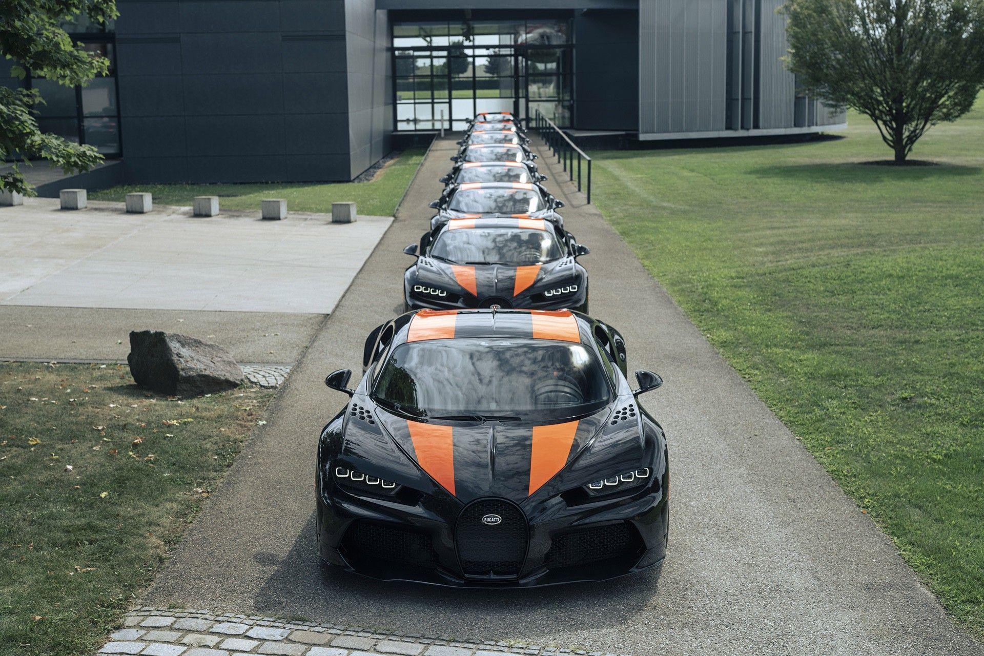 Bugatti_Chiron-Super_Sport_300_customers-0002