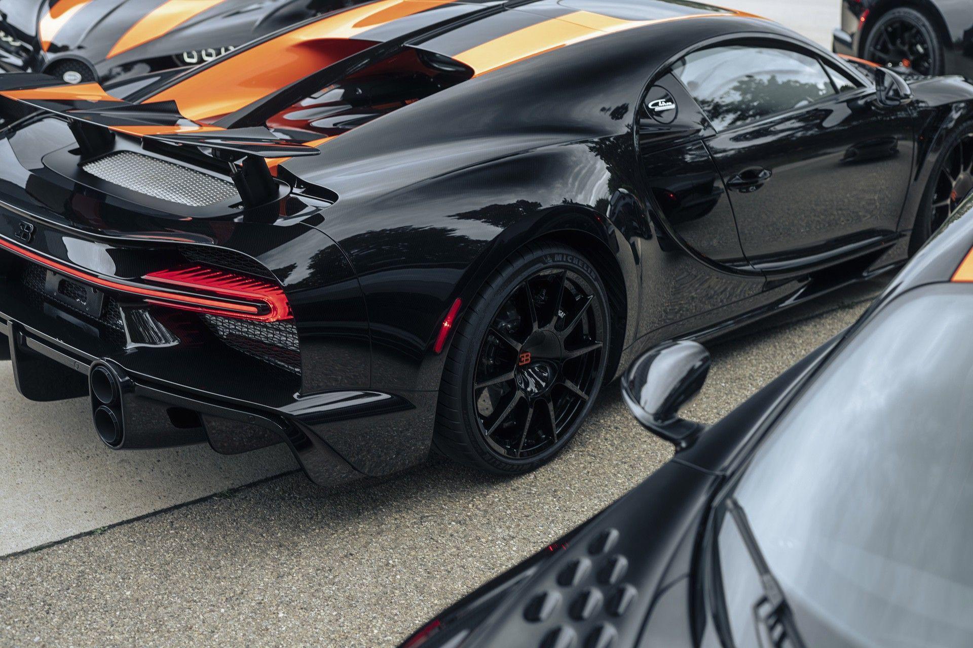 Bugatti_Chiron-Super_Sport_300_customers-0003