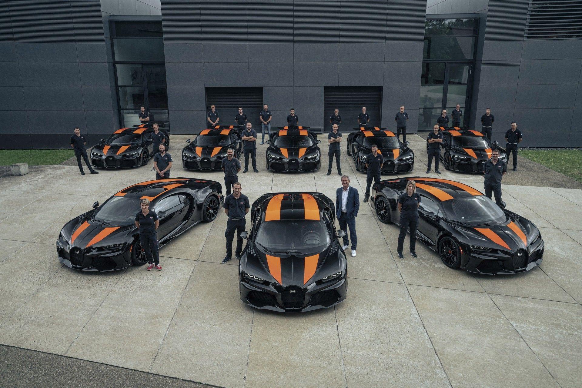 Bugatti_Chiron-Super_Sport_300_customers-0009