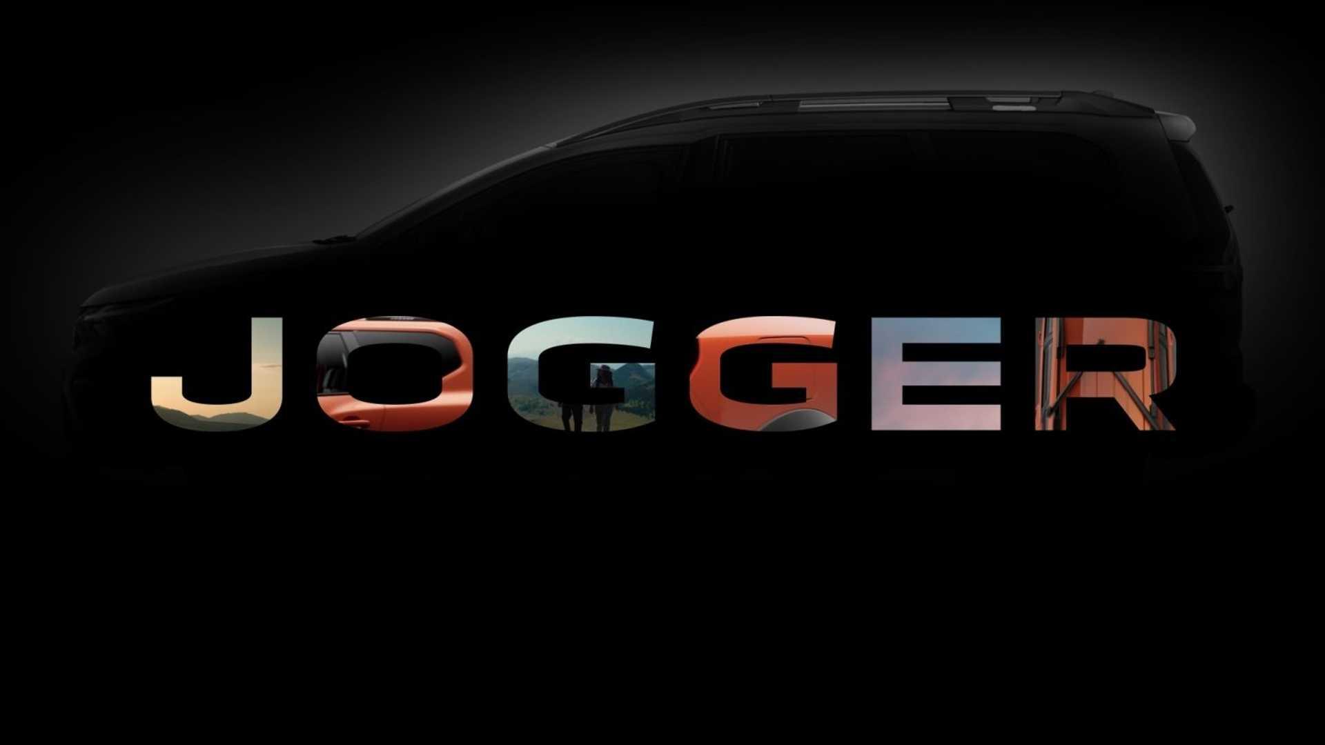 Dacia-Jogger-3