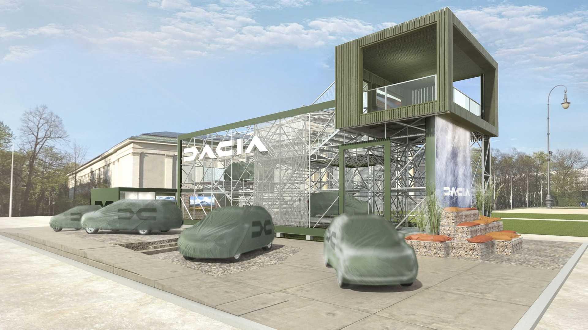 Dacia-Jogger-5