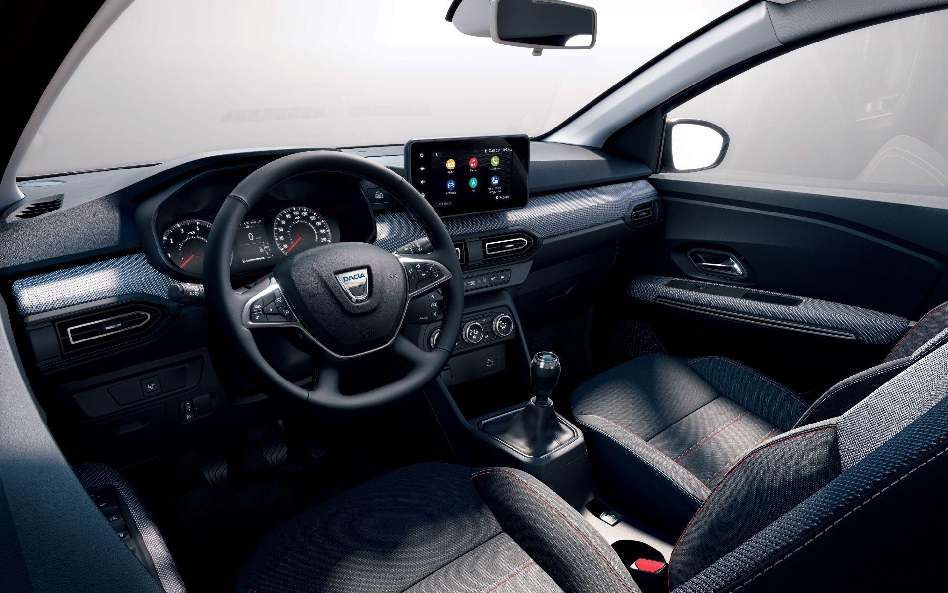 Dacia-Jogger-10