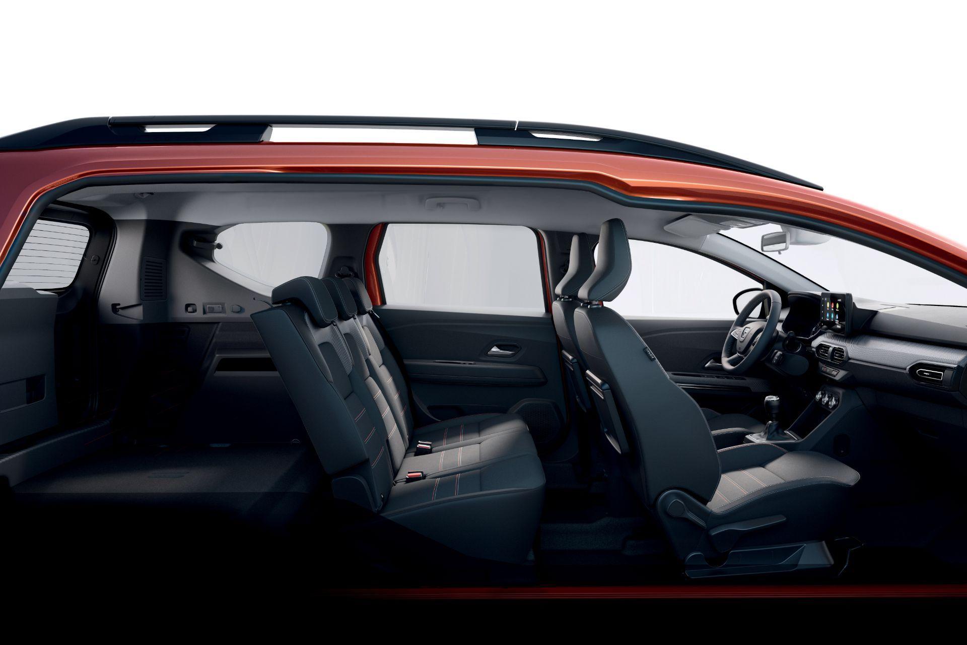 Dacia-Jogger-13