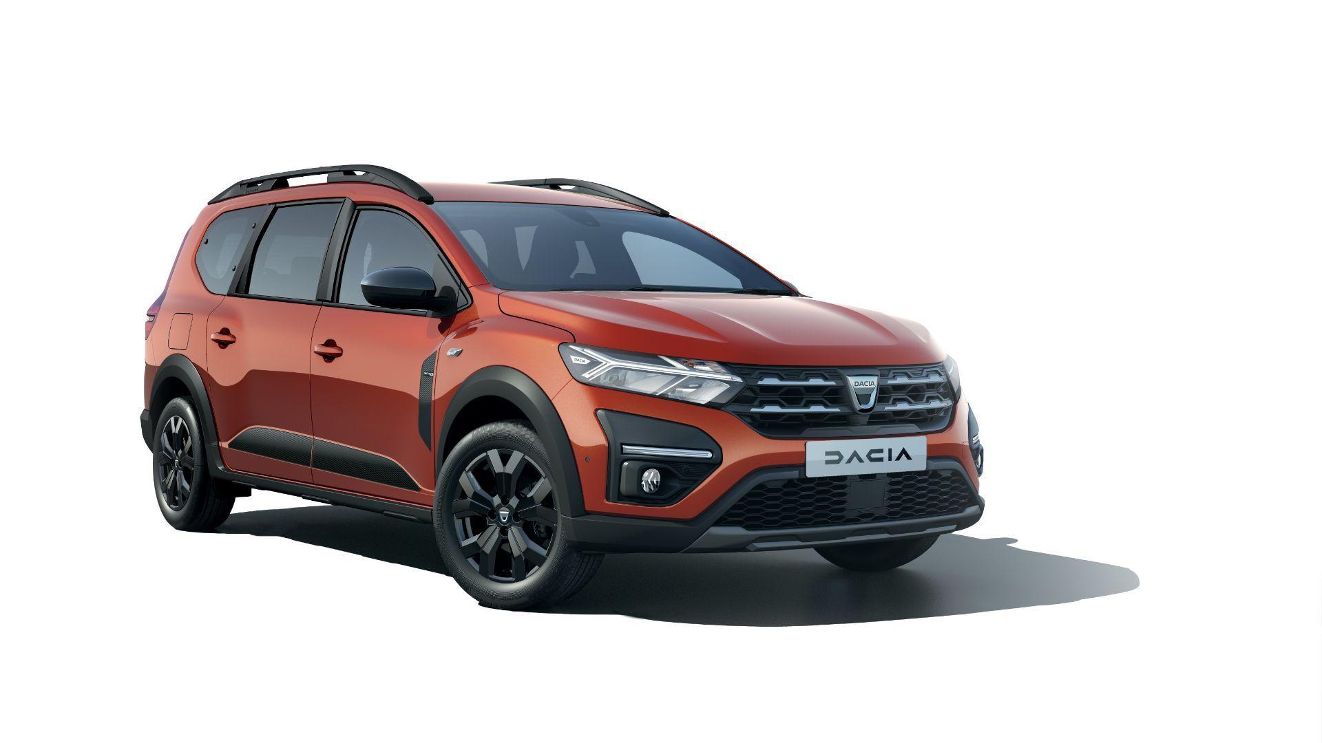 Dacia-Jogger-23