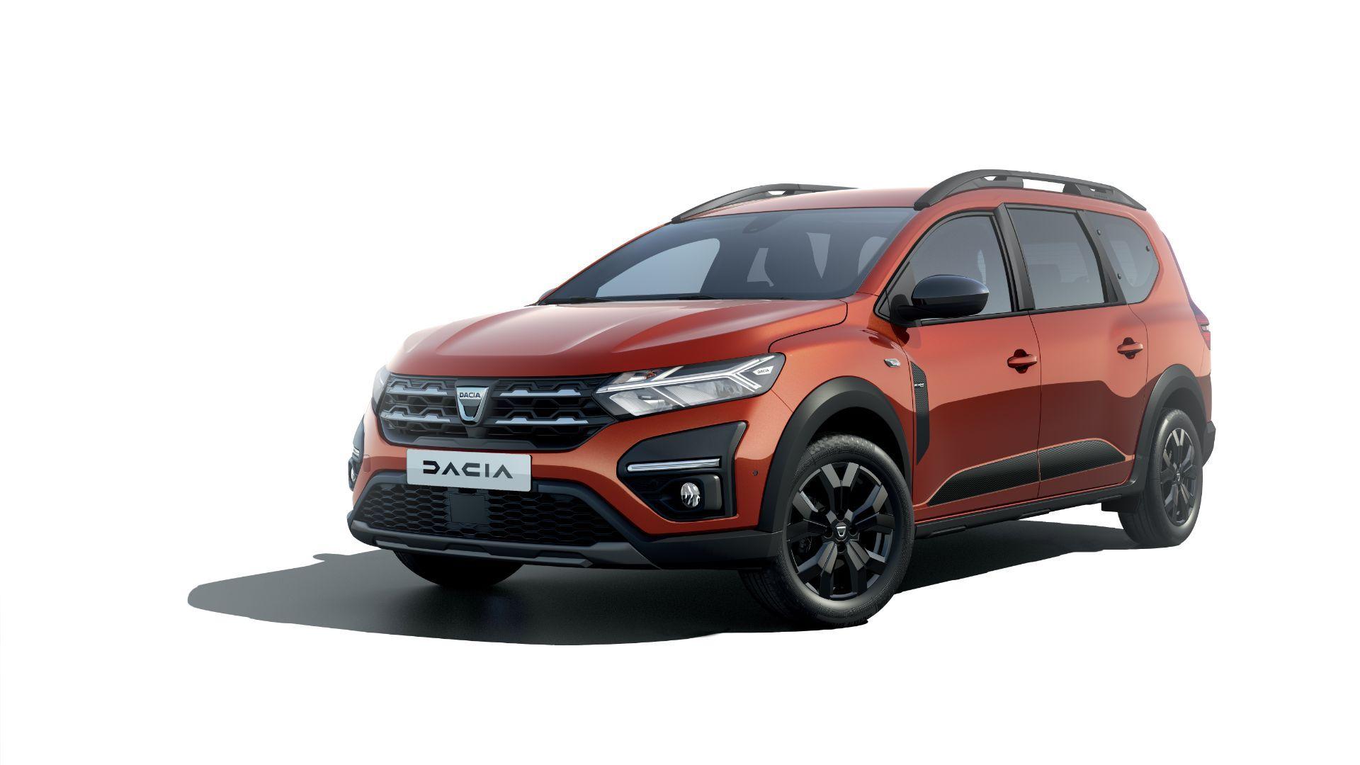 Dacia-Jogger-24