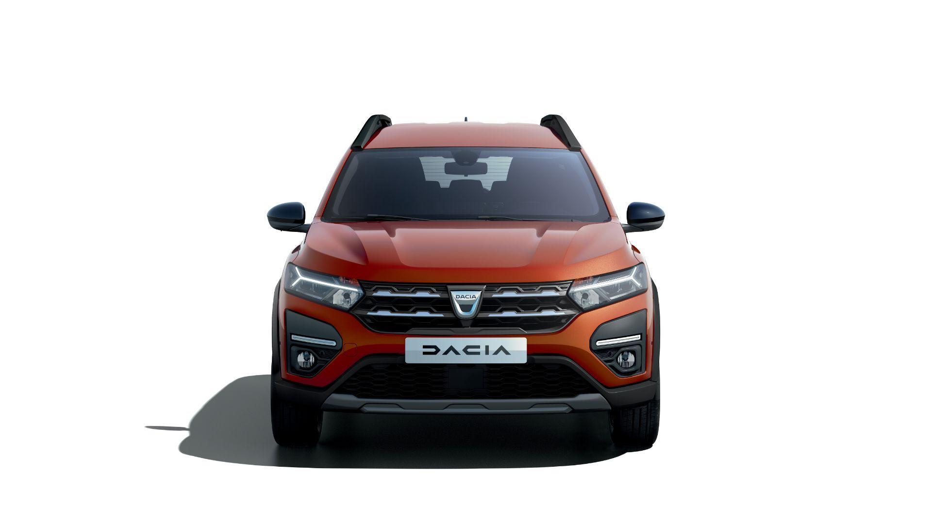 Dacia-Jogger-25