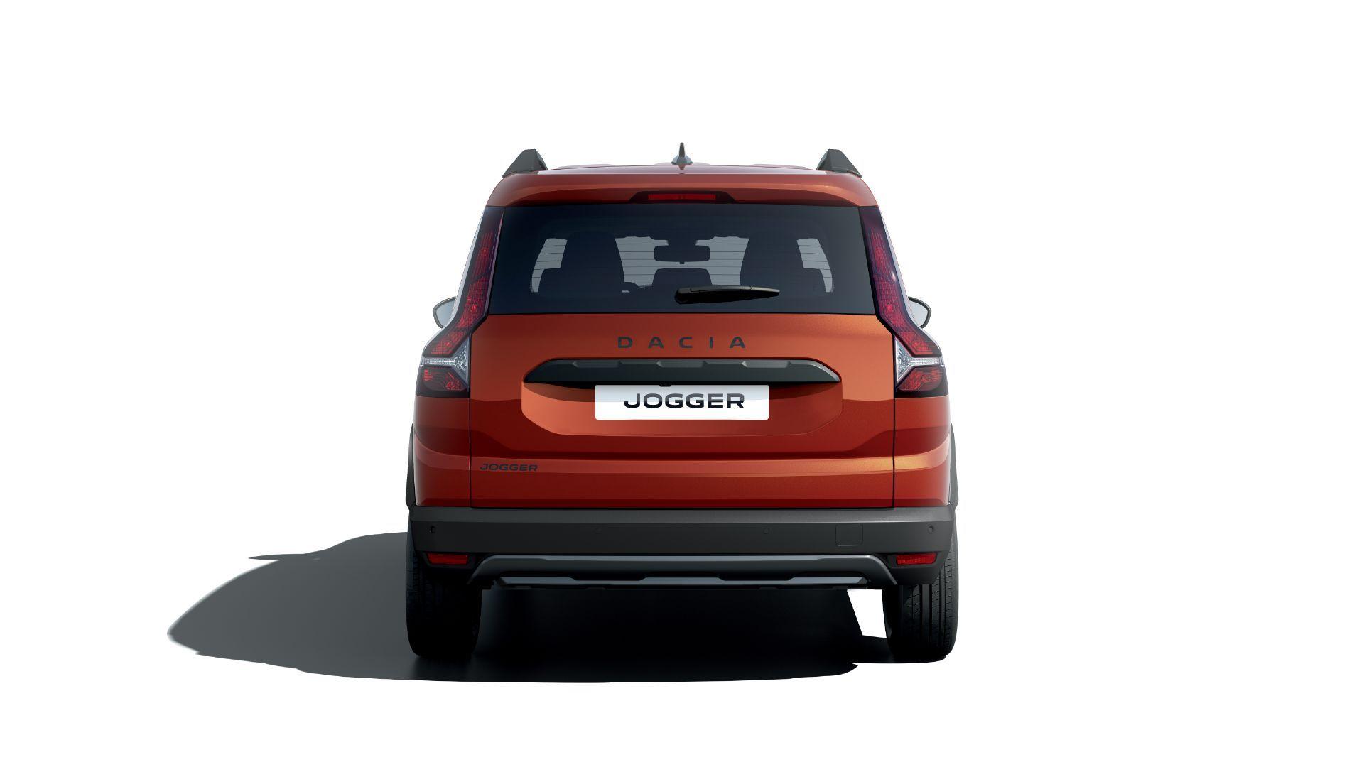Dacia-Jogger-26