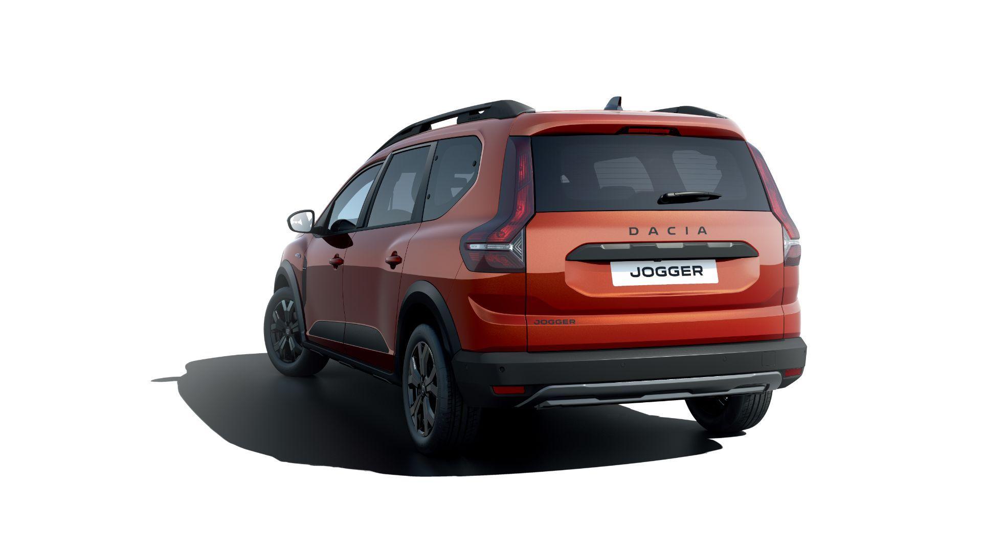 Dacia-Jogger-28