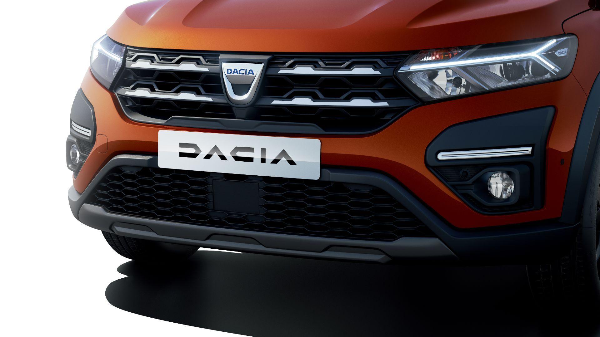 Dacia-Jogger-29
