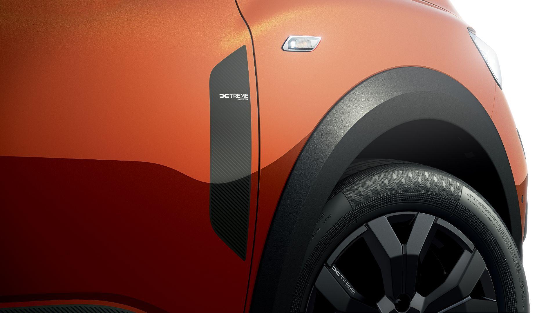 Dacia-Jogger-32