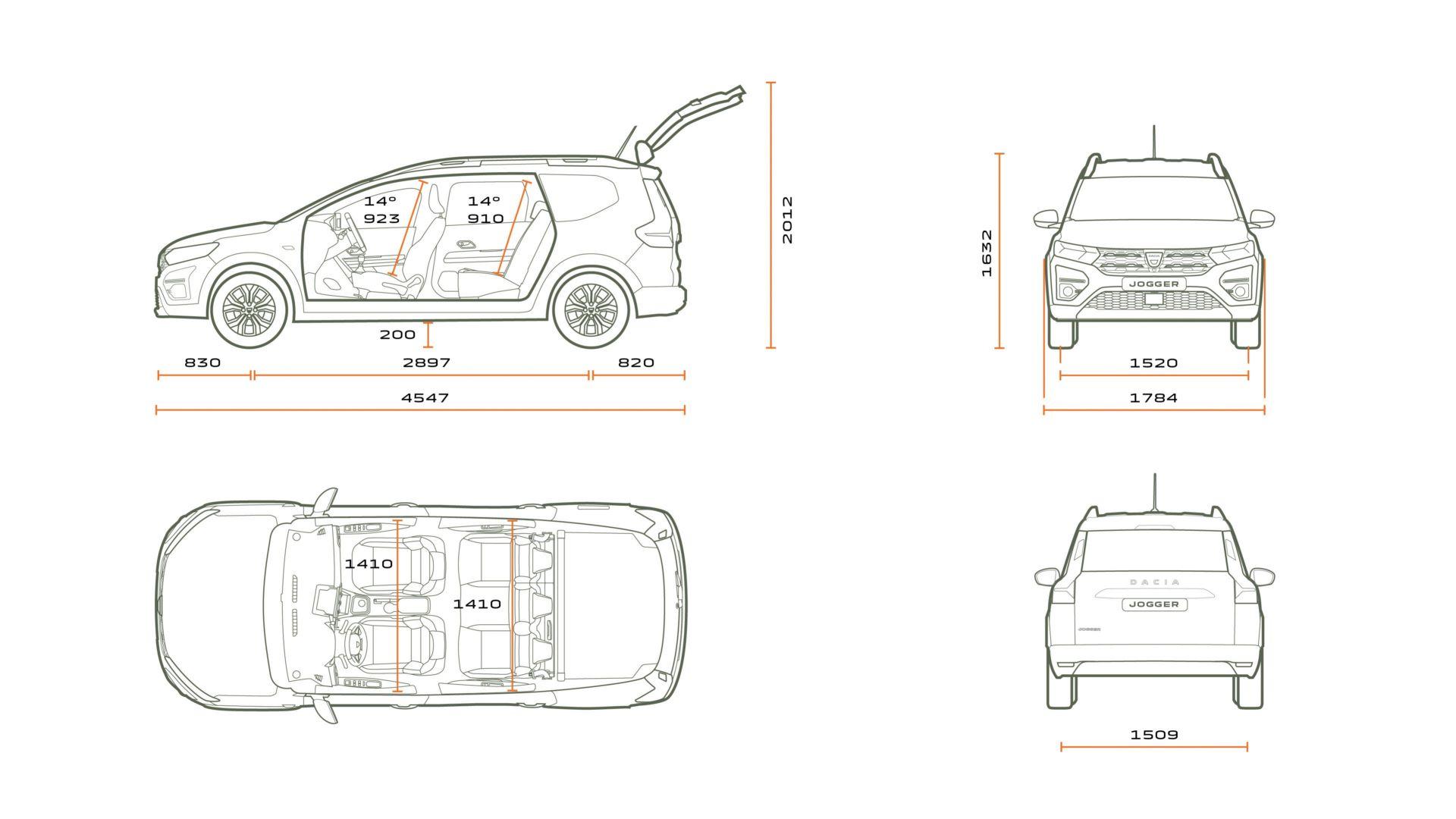 Dacia-Jogger-41