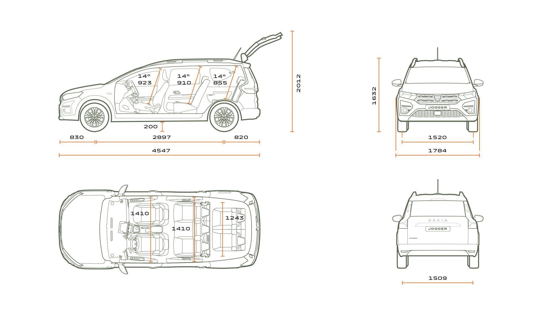 Dacia-Jogger-42