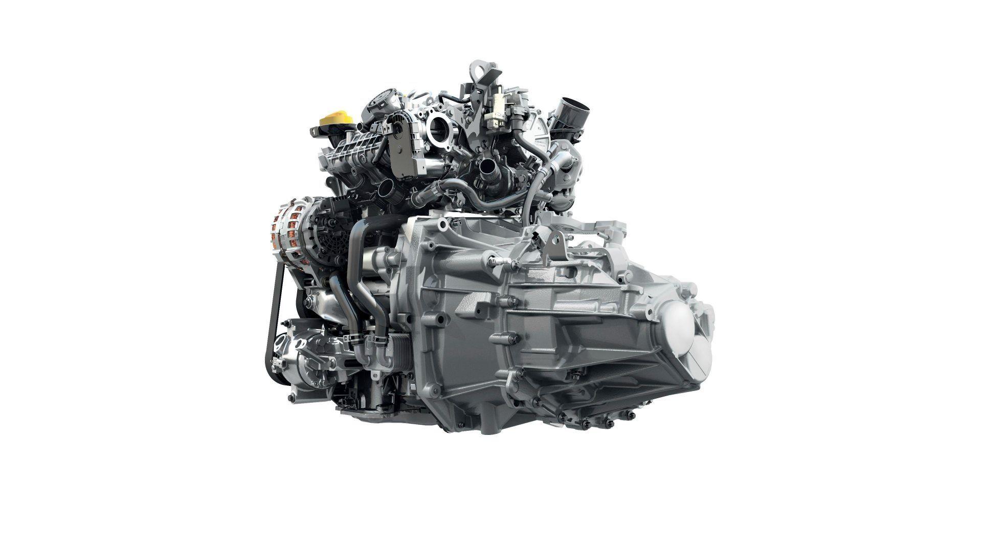Dacia-Jogger-43
