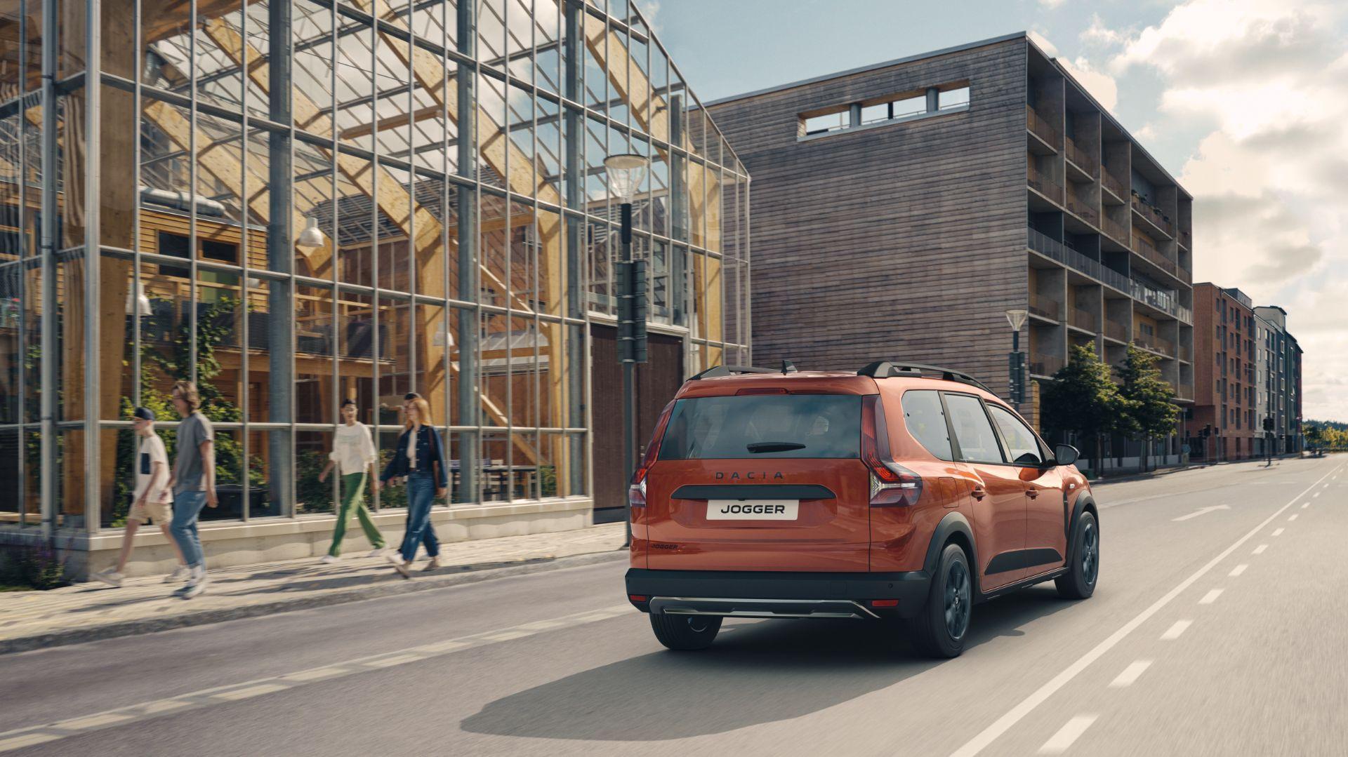 Dacia-Jogger-7