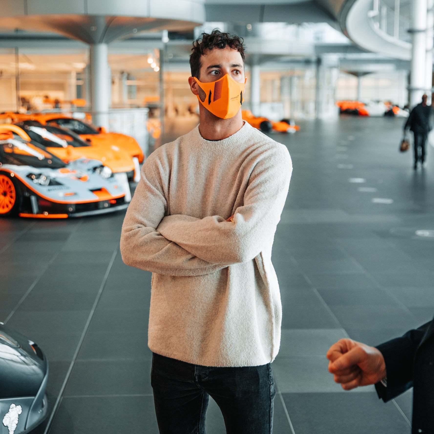 Daniel_Ricciardo_McLaren_0001