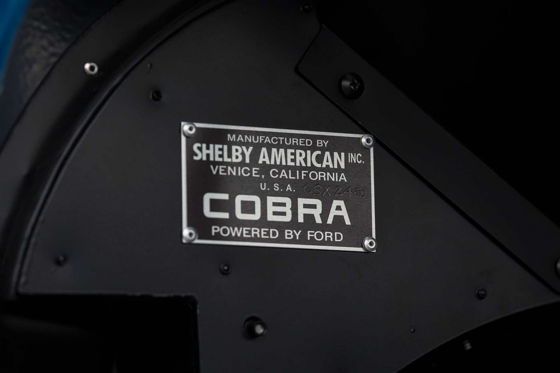 Daytona-Cobra-Carroll-Shelby-auction-AC-Cobra-11