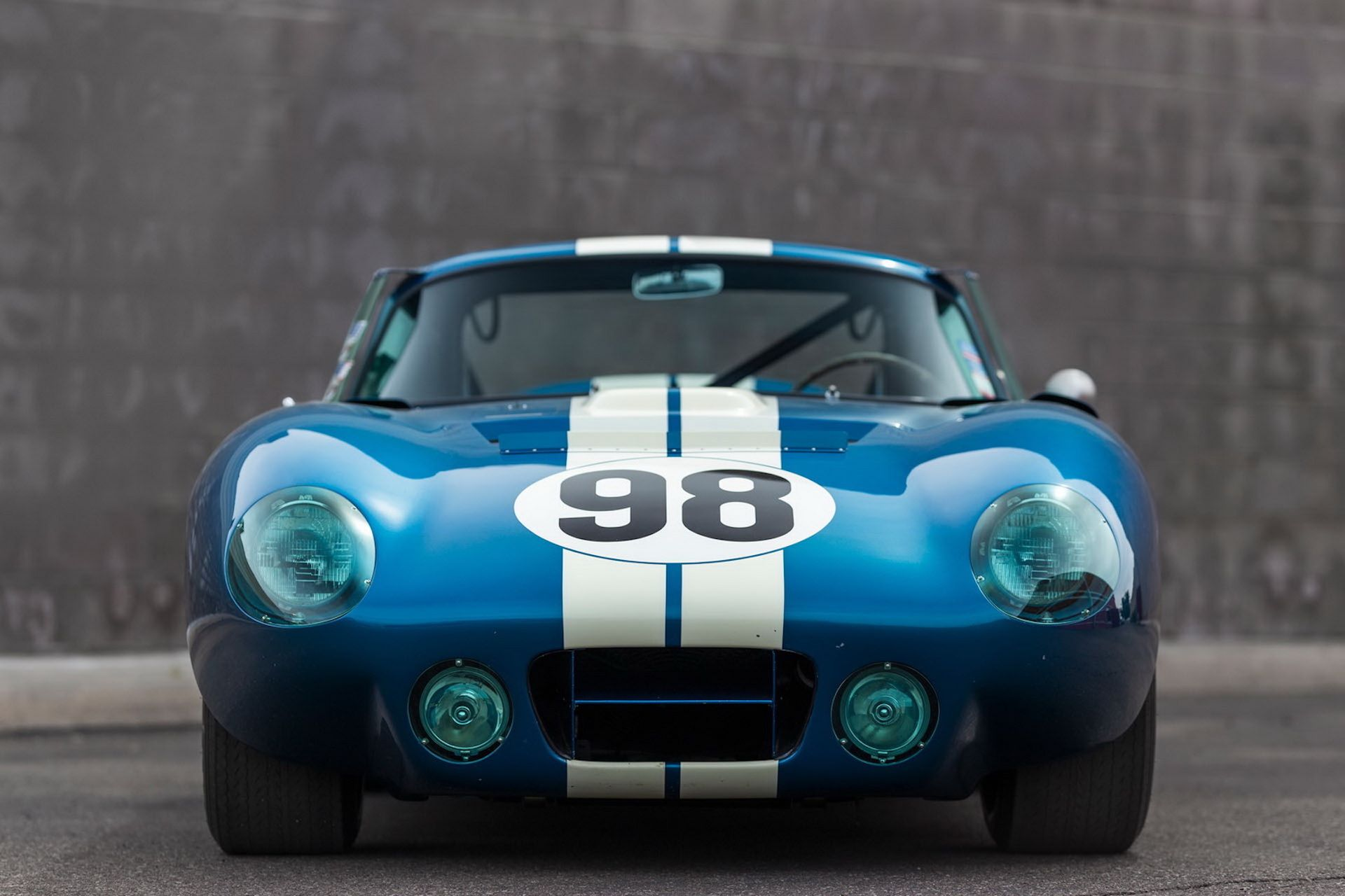 Daytona-Cobra-Carroll-Shelby-auction-AC-Cobra-4