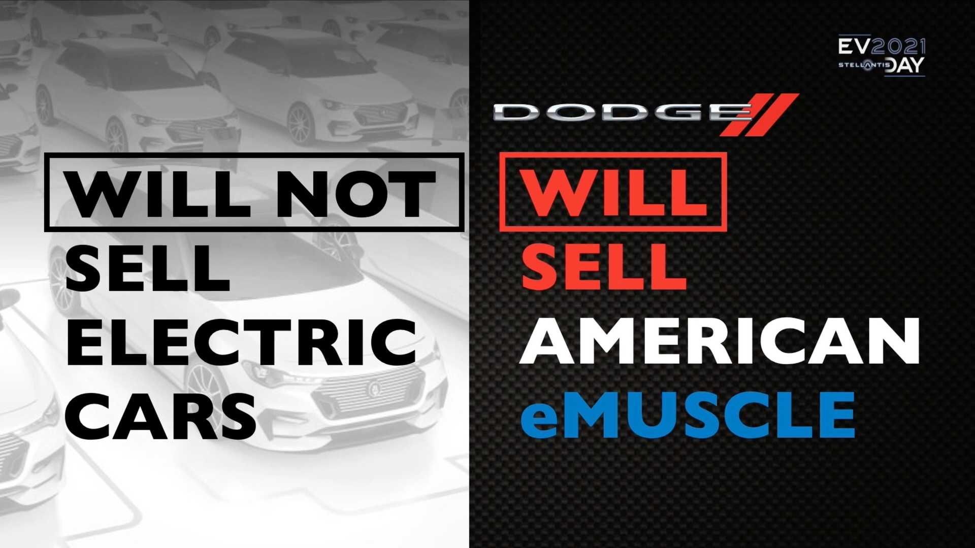 Dodge-Electric-Muscle-car-concept-teasers-7