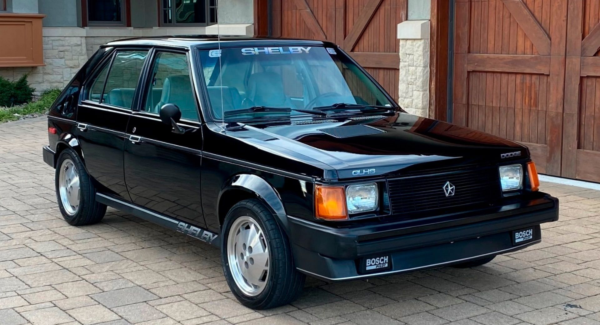 Dodge-Omni-GLHS-Carroll-Shelby-1