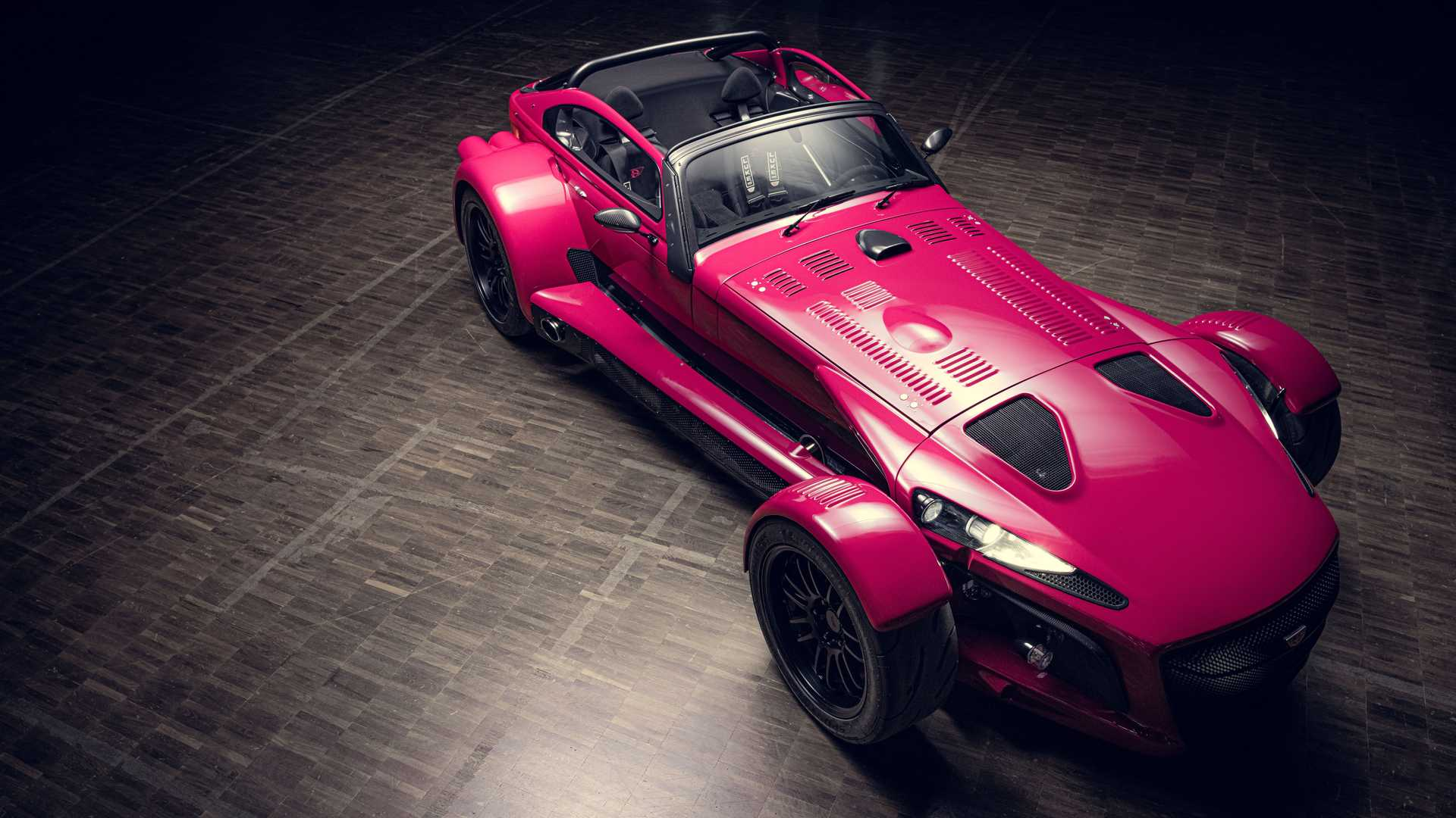 Donkervoort-D8-GTO-Individual-Series-1