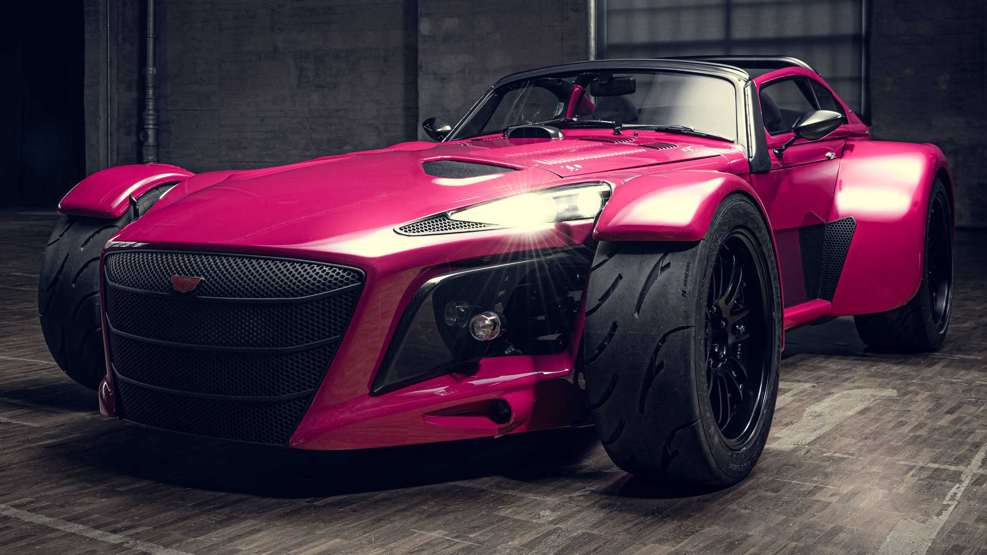 Donkervoort-D8-GTO-Individual-Series-11