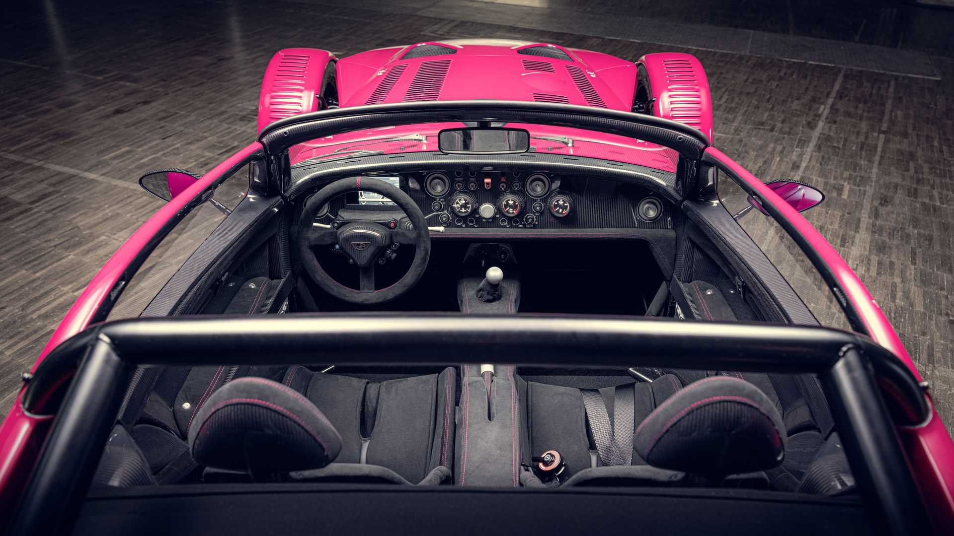 Donkervoort-D8-GTO-Individual-Series-15
