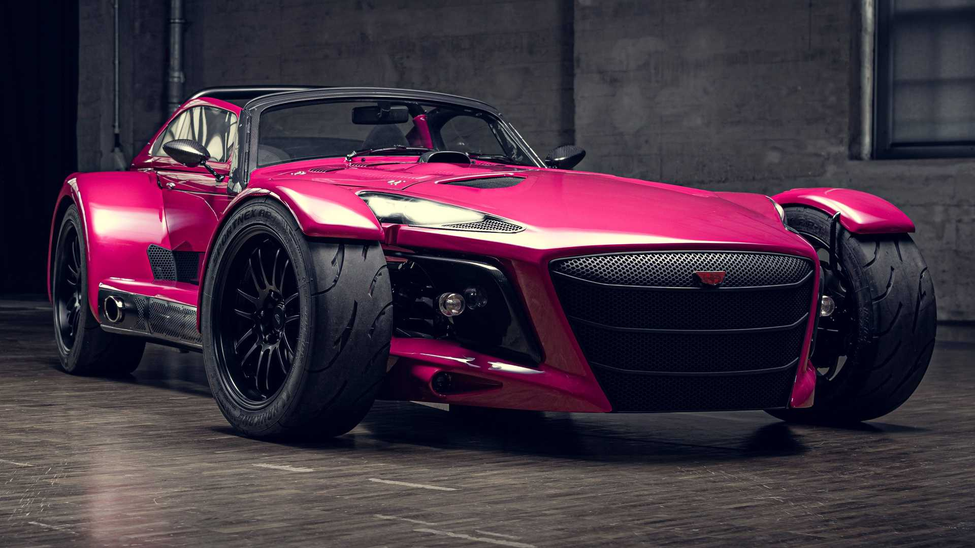 Donkervoort-D8-GTO-Individual-Series-16