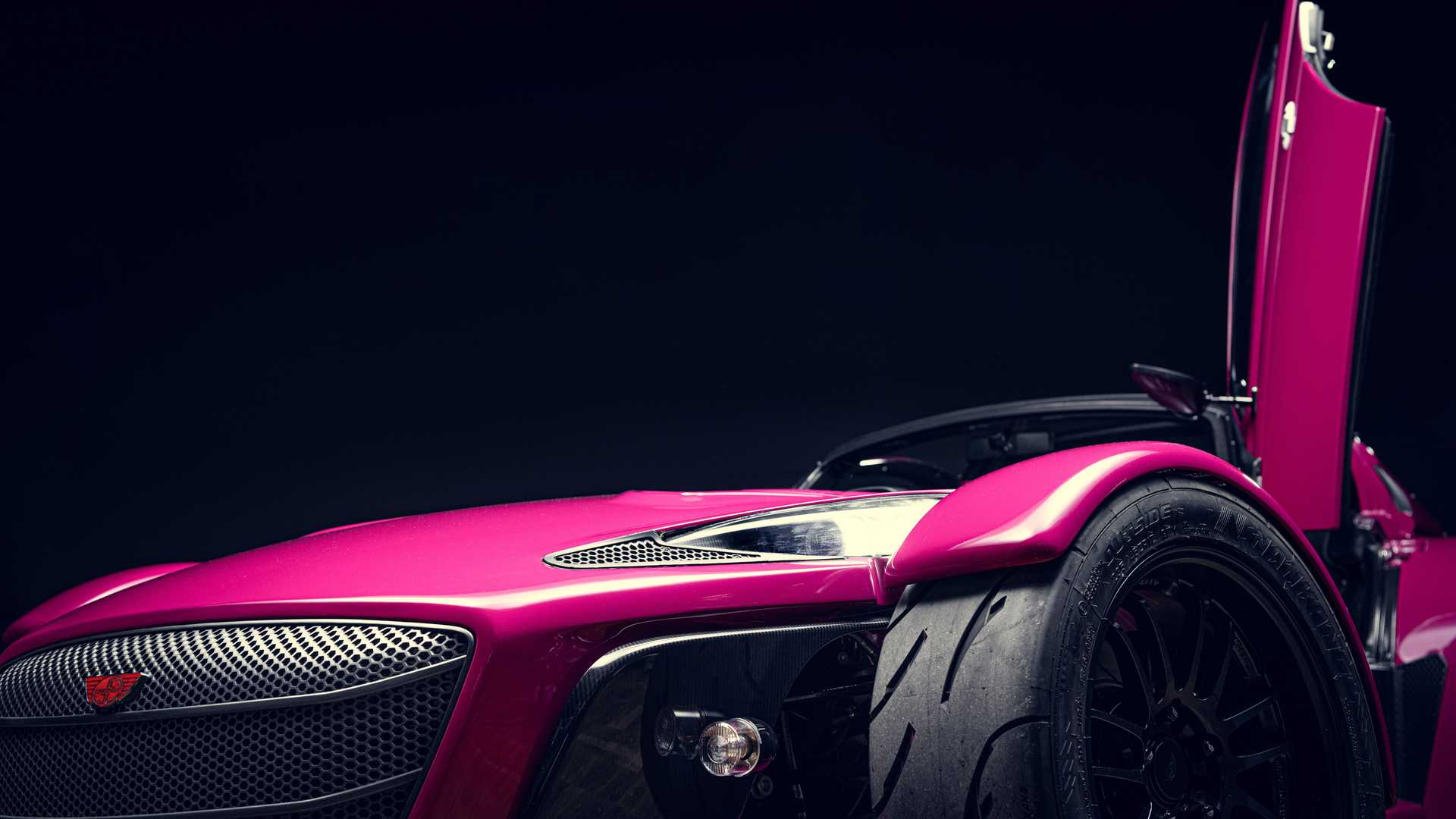 Donkervoort-D8-GTO-Individual-Series-7