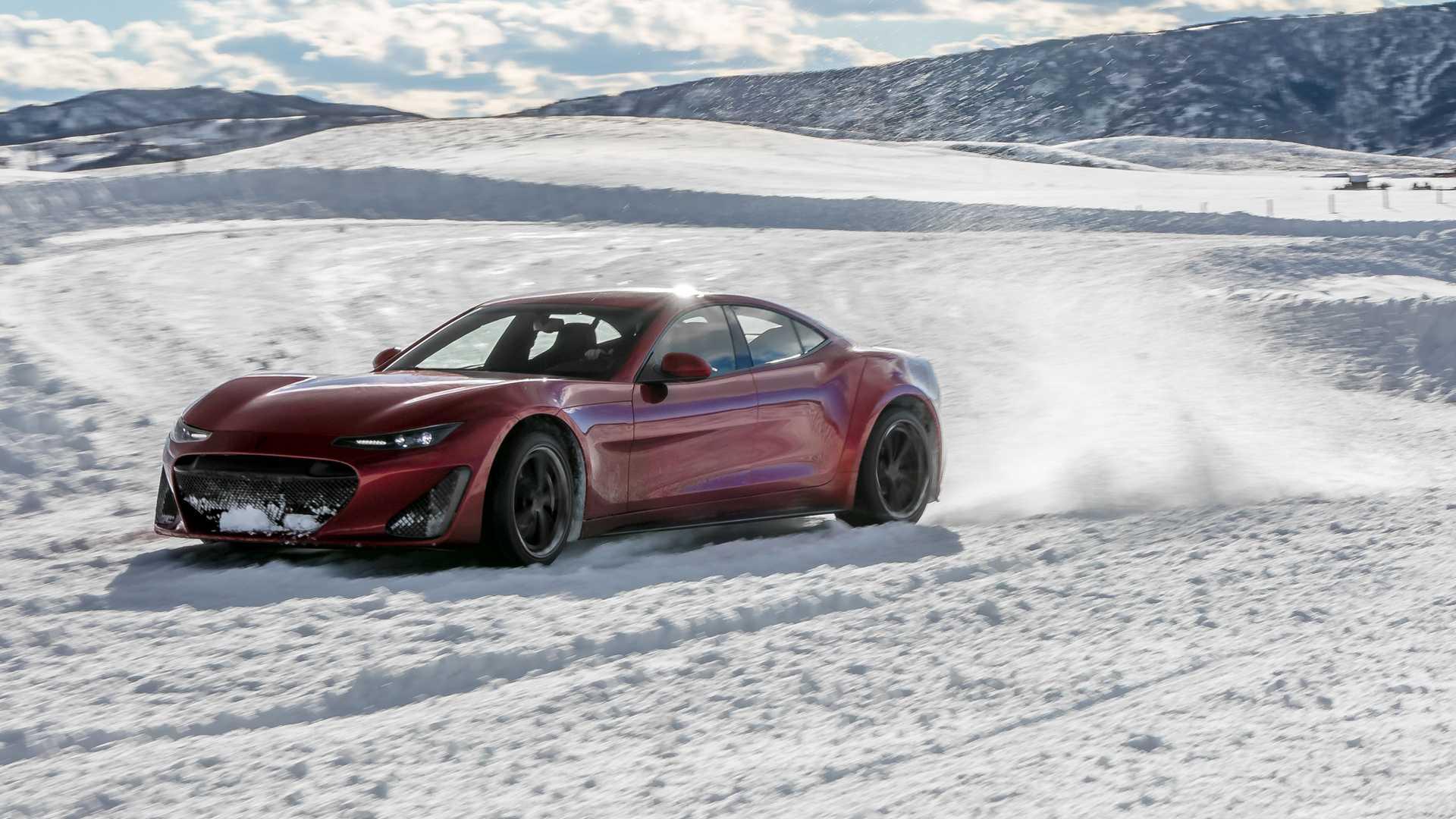 Drako-GTE-Winter-Testing-10