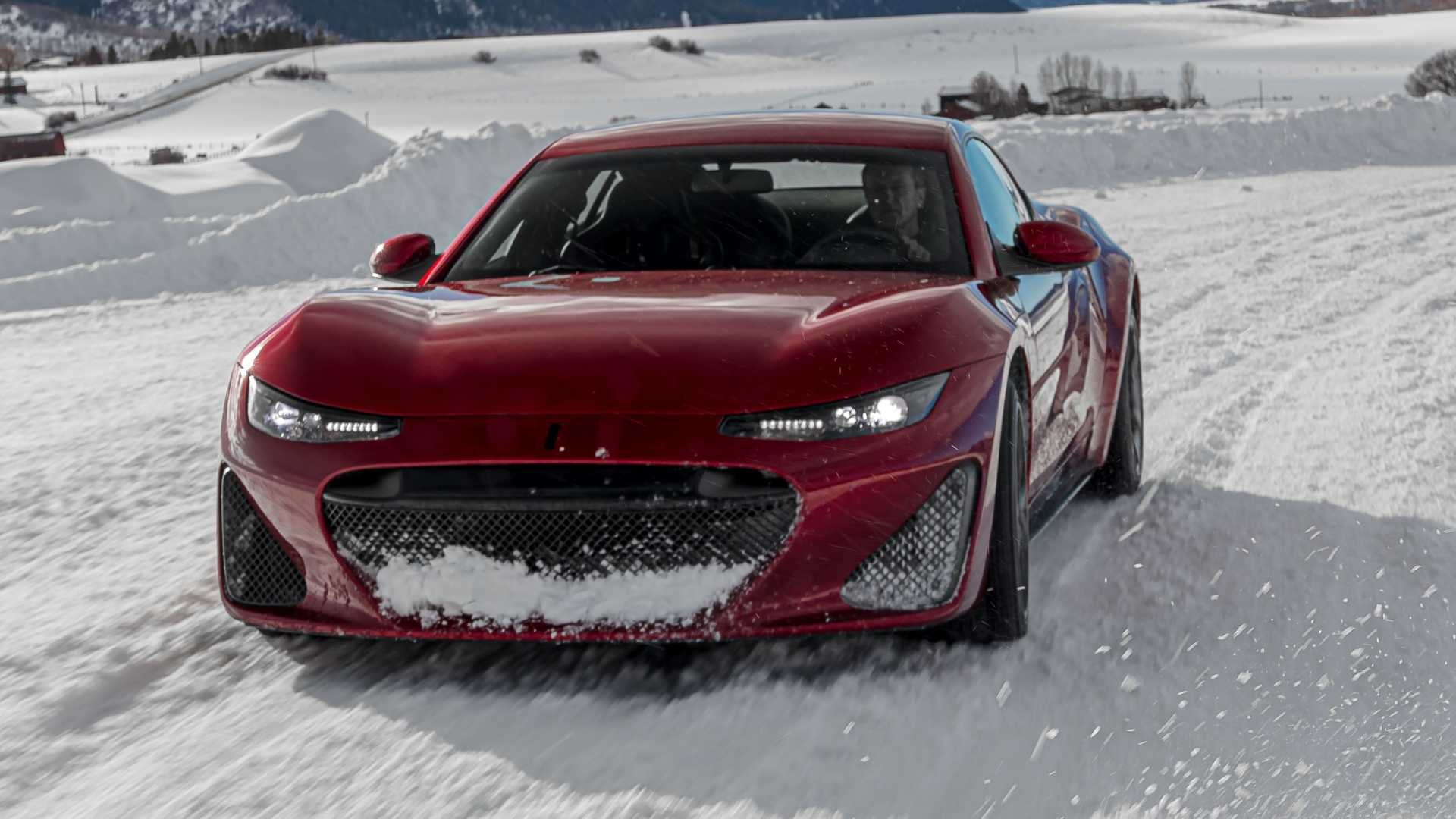 Drako-GTE-Winter-Testing-3