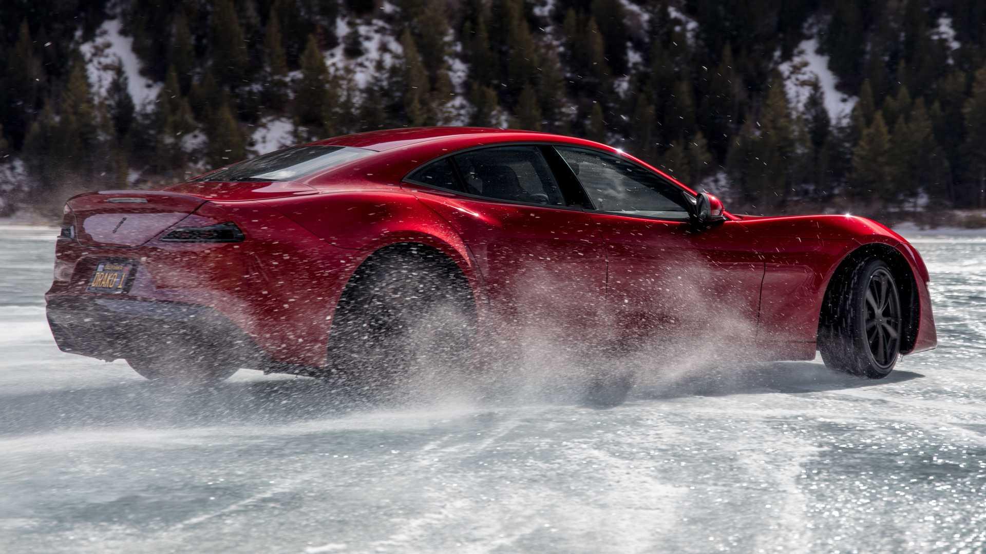 Drako-GTE-Winter-Testing-5
