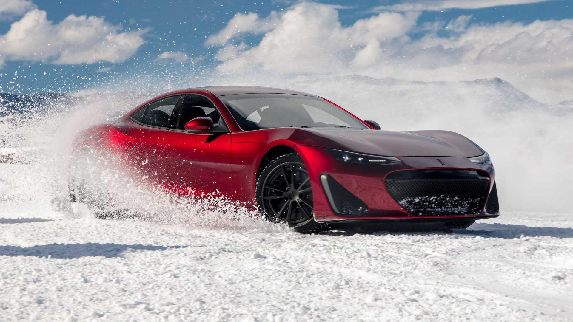 Drako-GTE-Winter-Testing-9
