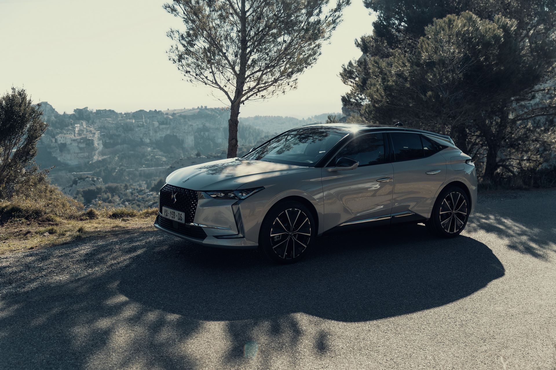 DS4-and-DS4-Cross-2021-1