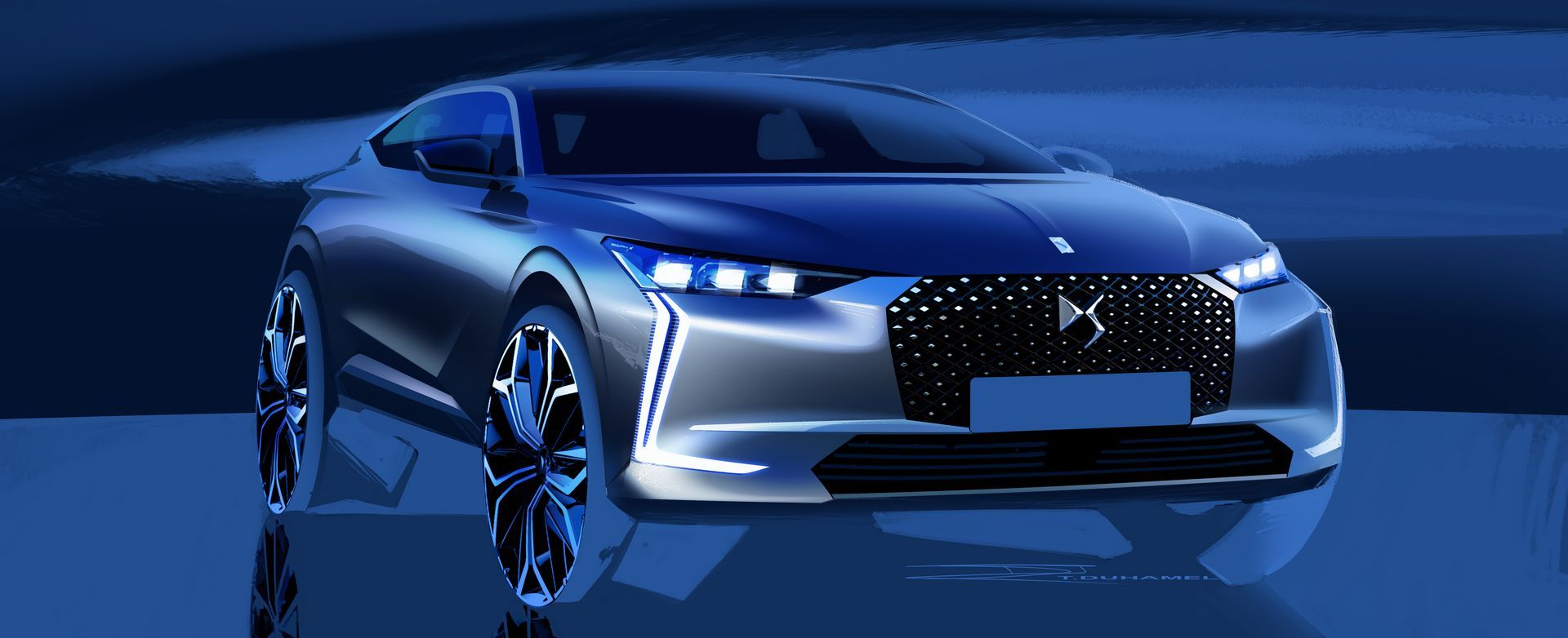 DS4-and-DS4-Cross-2021-100