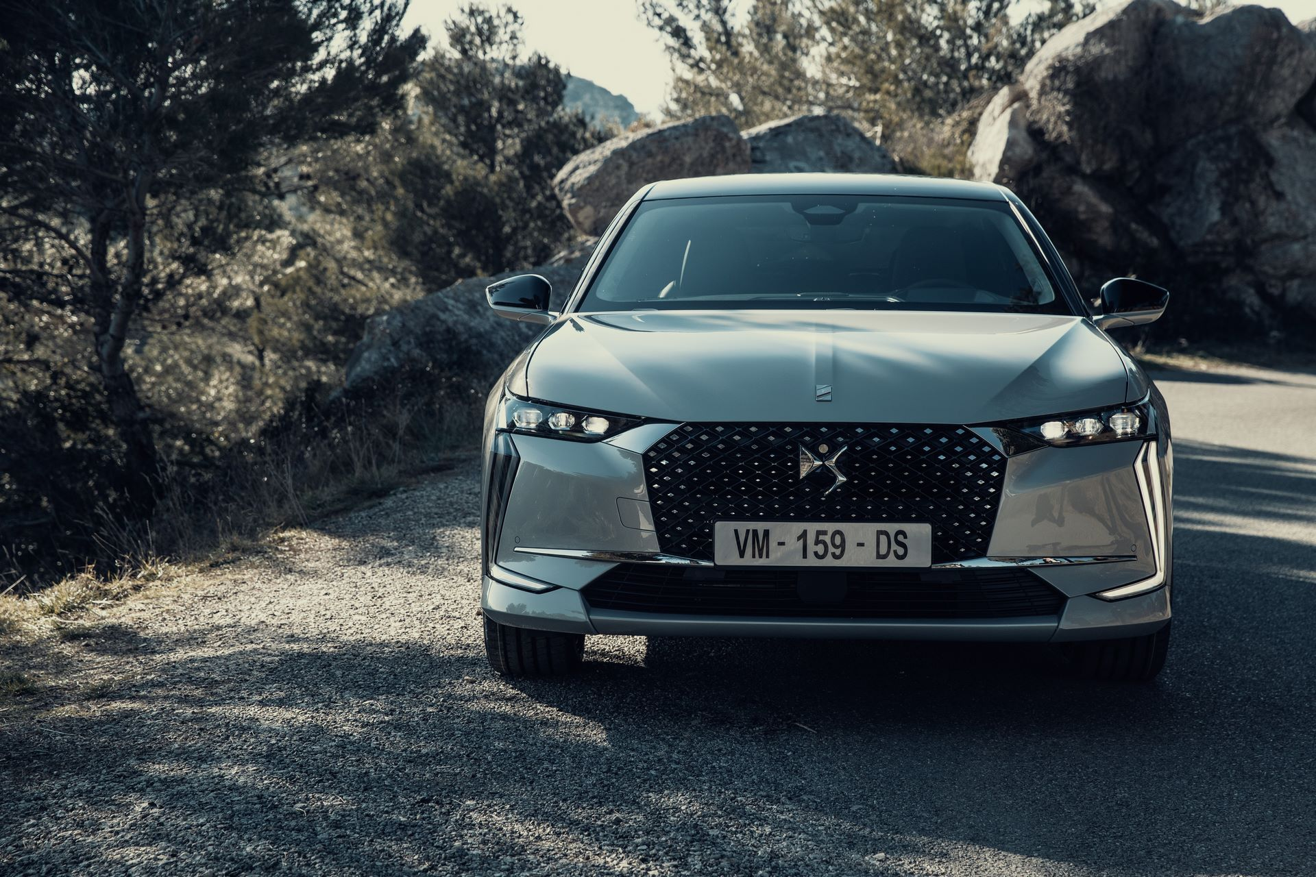 DS4-and-DS4-Cross-2021-2