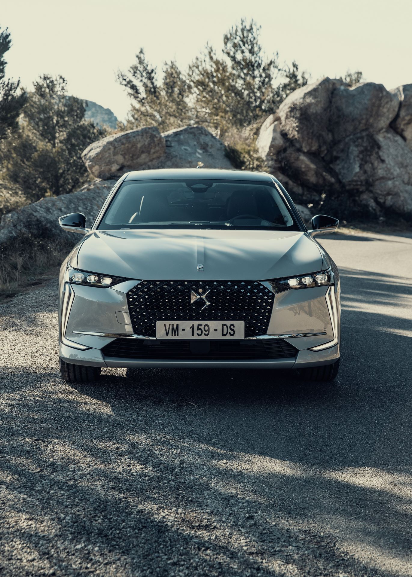 DS4-and-DS4-Cross-2021-3