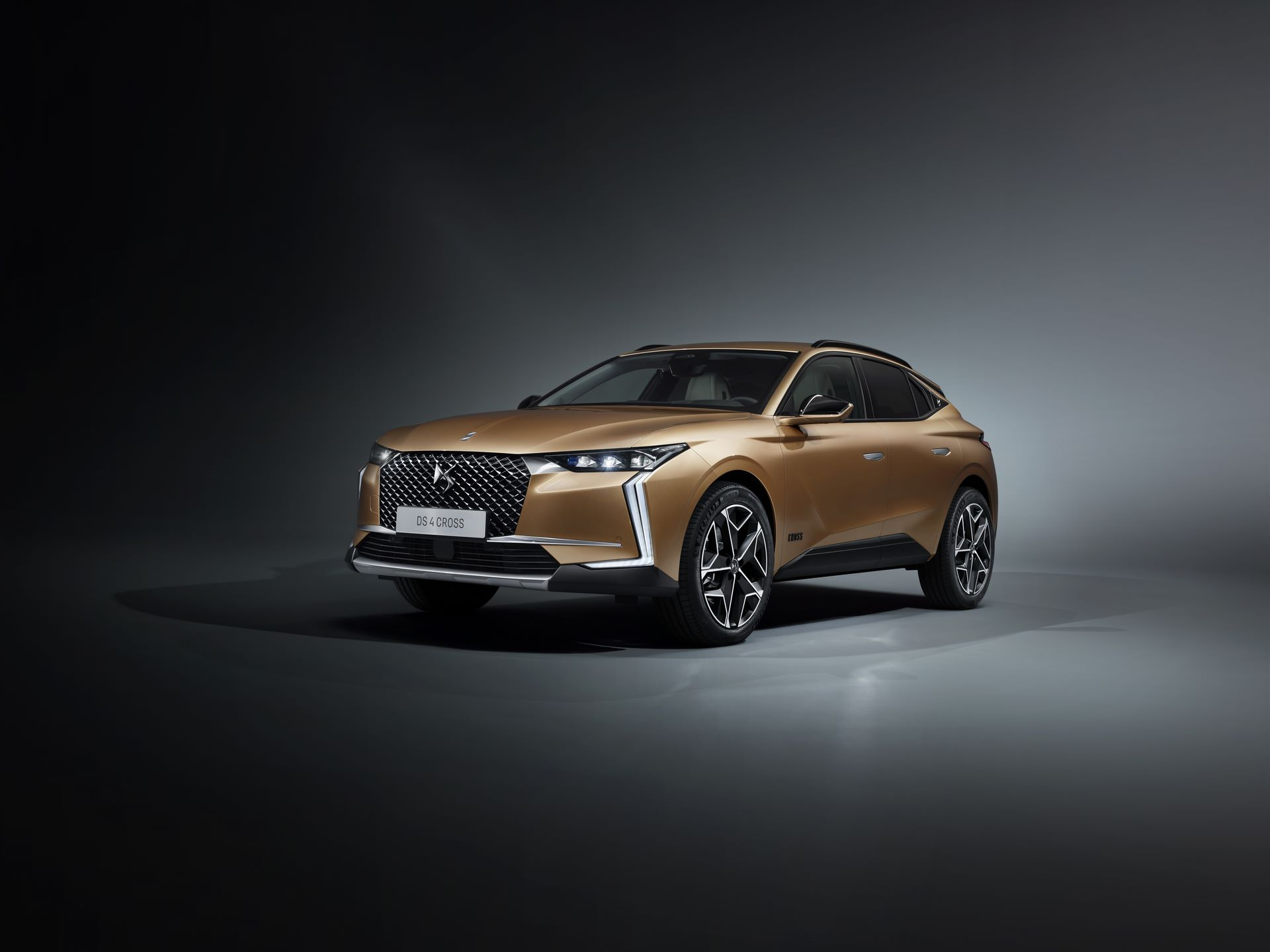 DS4-and-DS4-Cross-2021-41