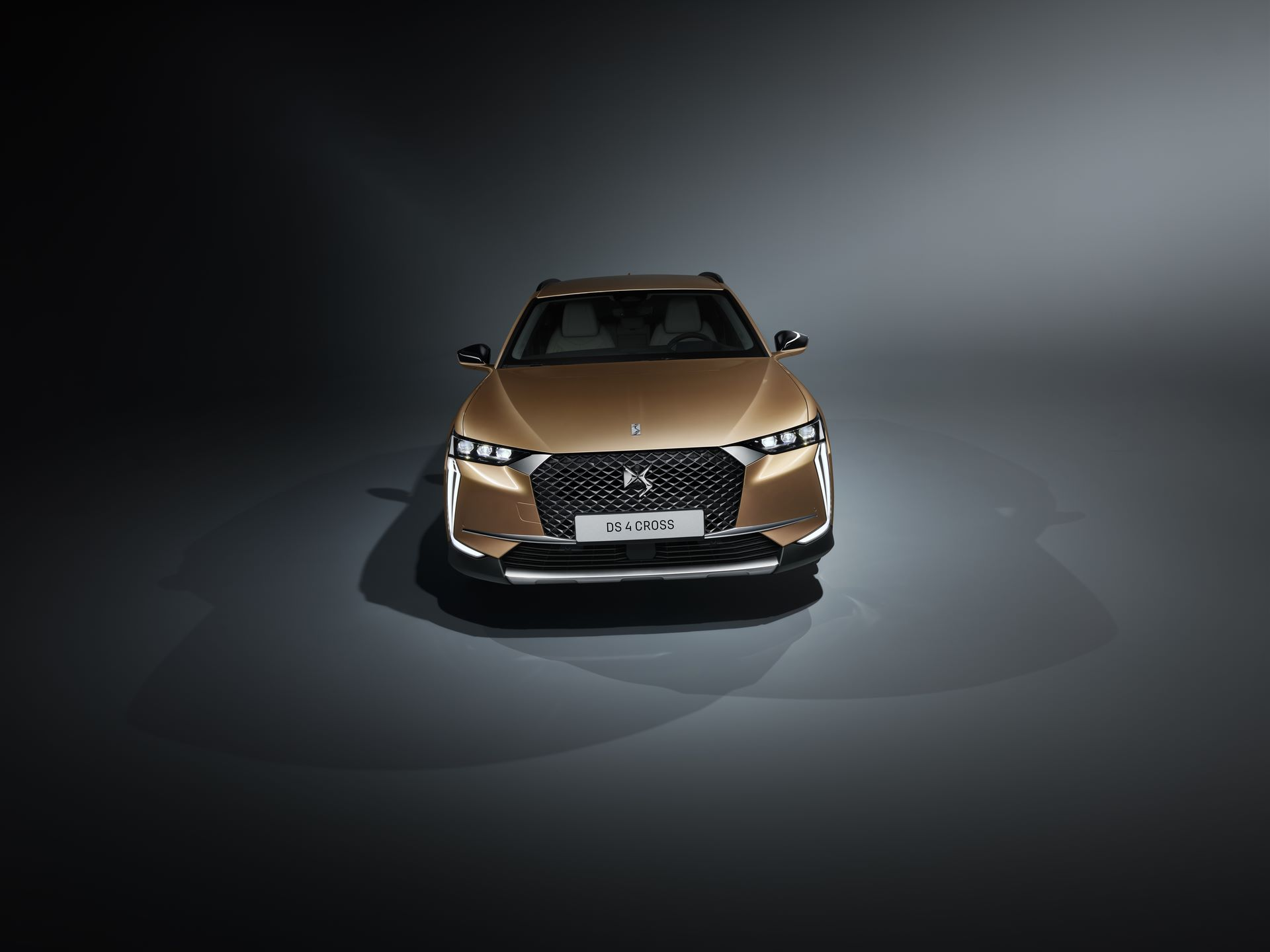 DS4-and-DS4-Cross-2021-43