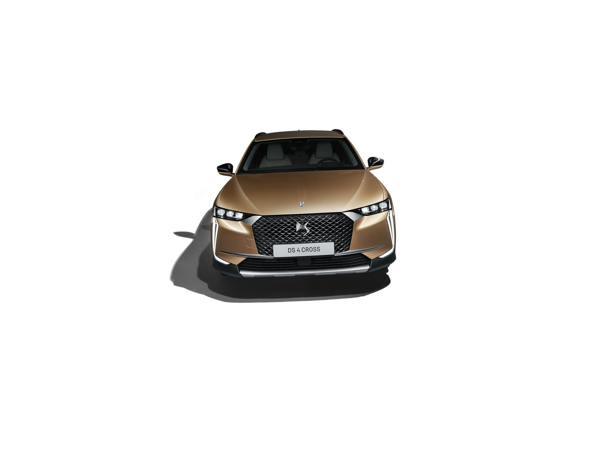 DS4-and-DS4-Cross-2021-44