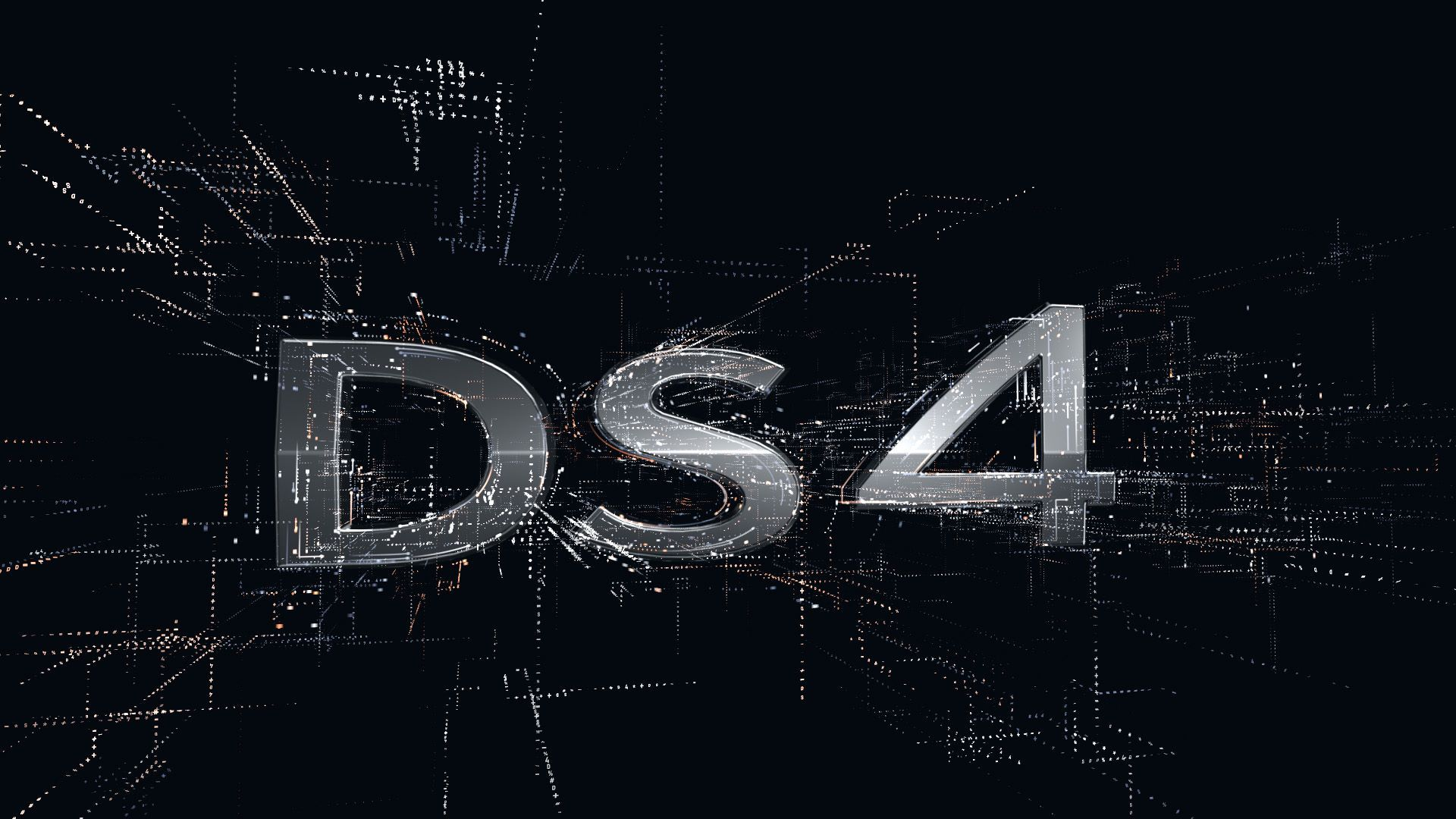 DS4-and-DS4-Cross-2021-96