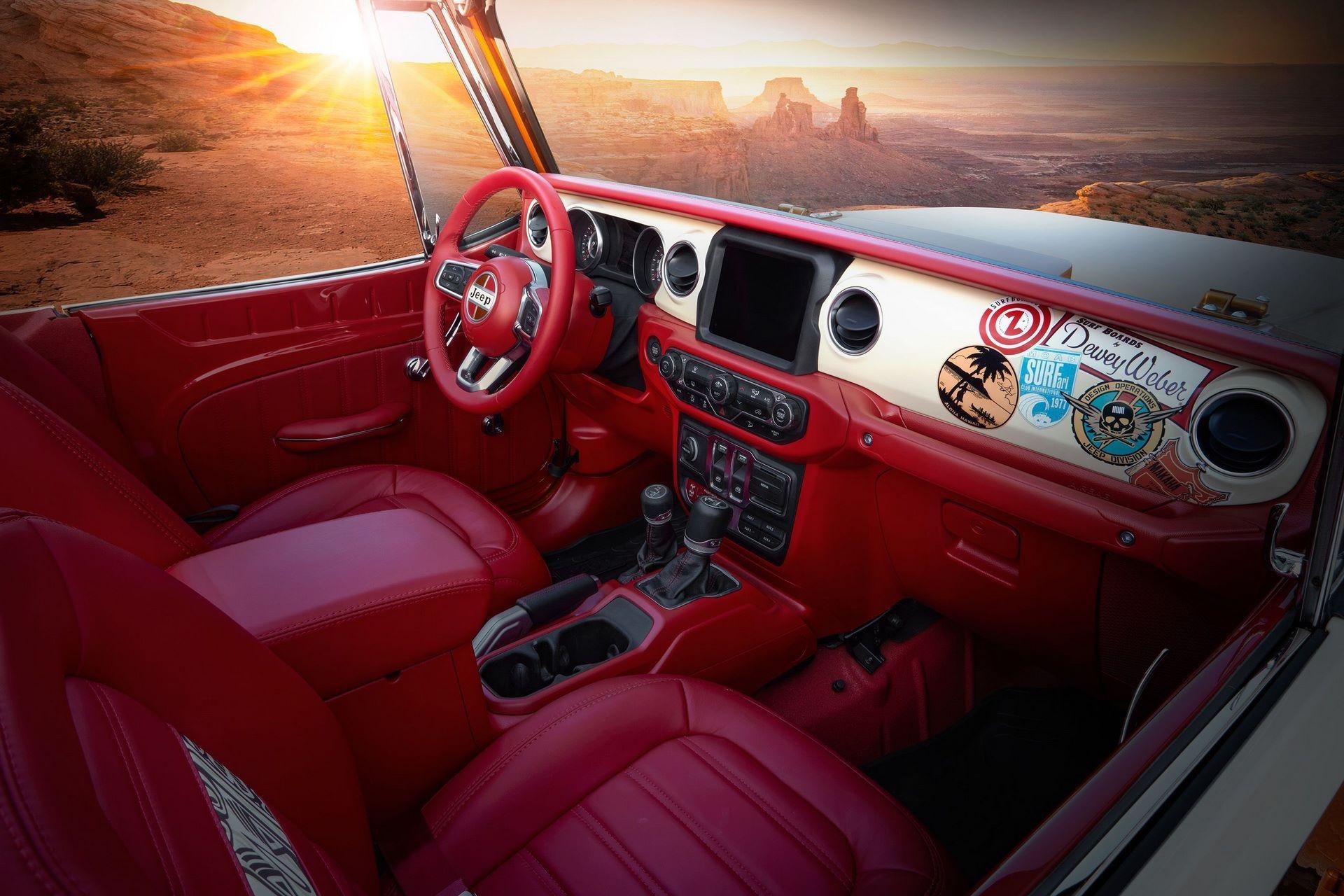 1968-jeepster-commando-beach-5